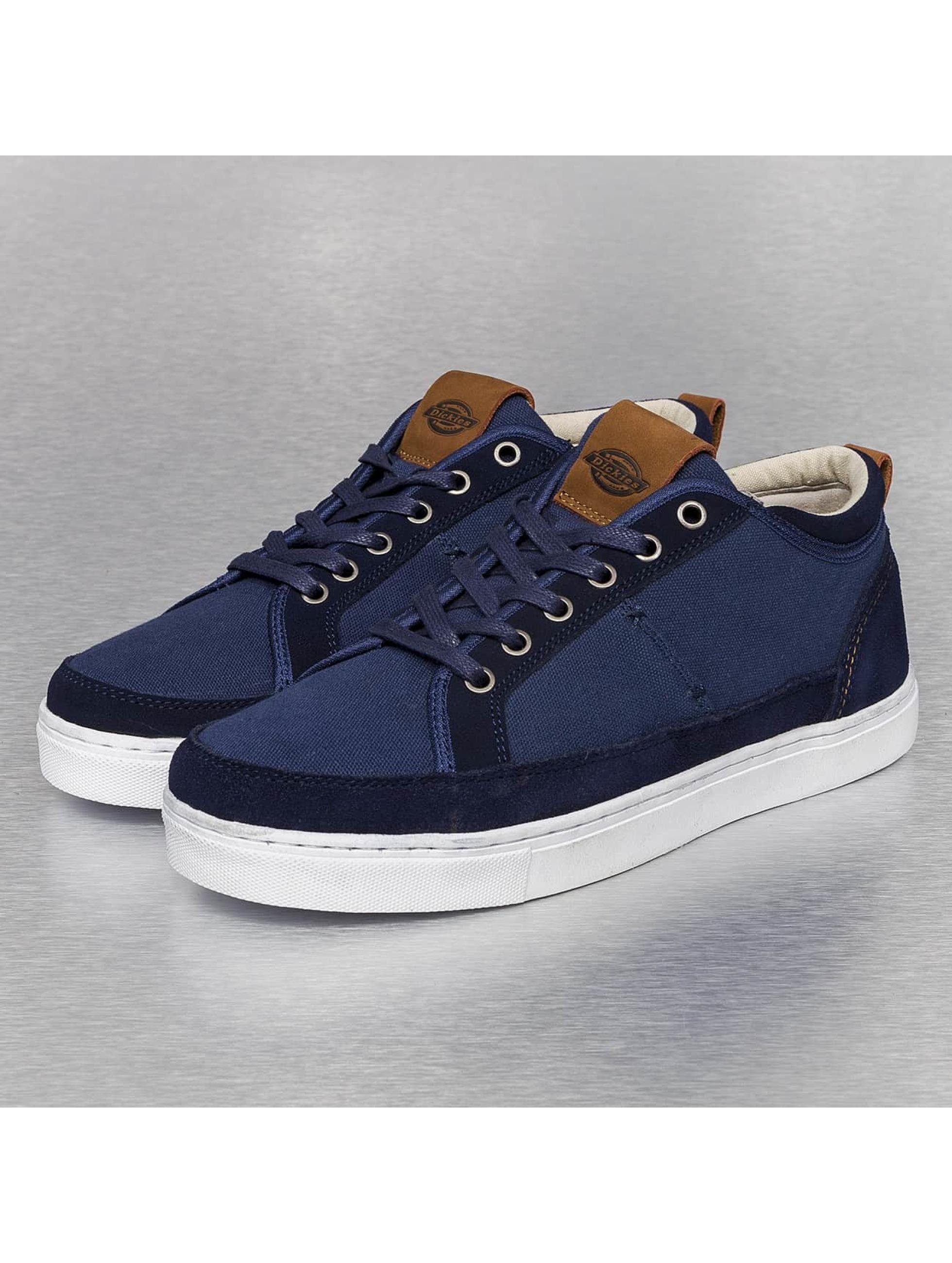 Dickies Männer Sneaker New Jersey in blau Sale Angebote Laubsdorf