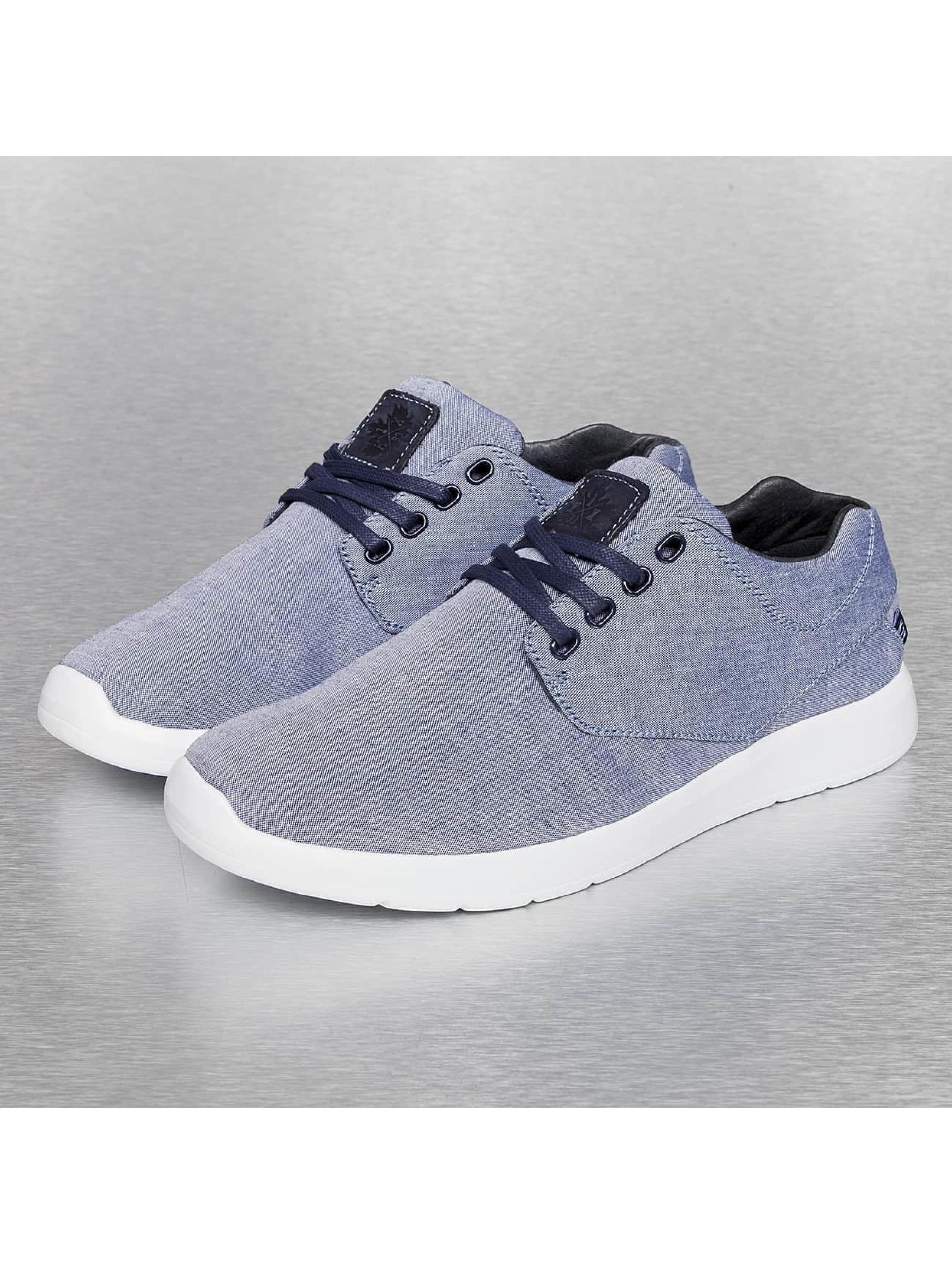 K1X Männer Sneaker Dressup Lightweight in blau