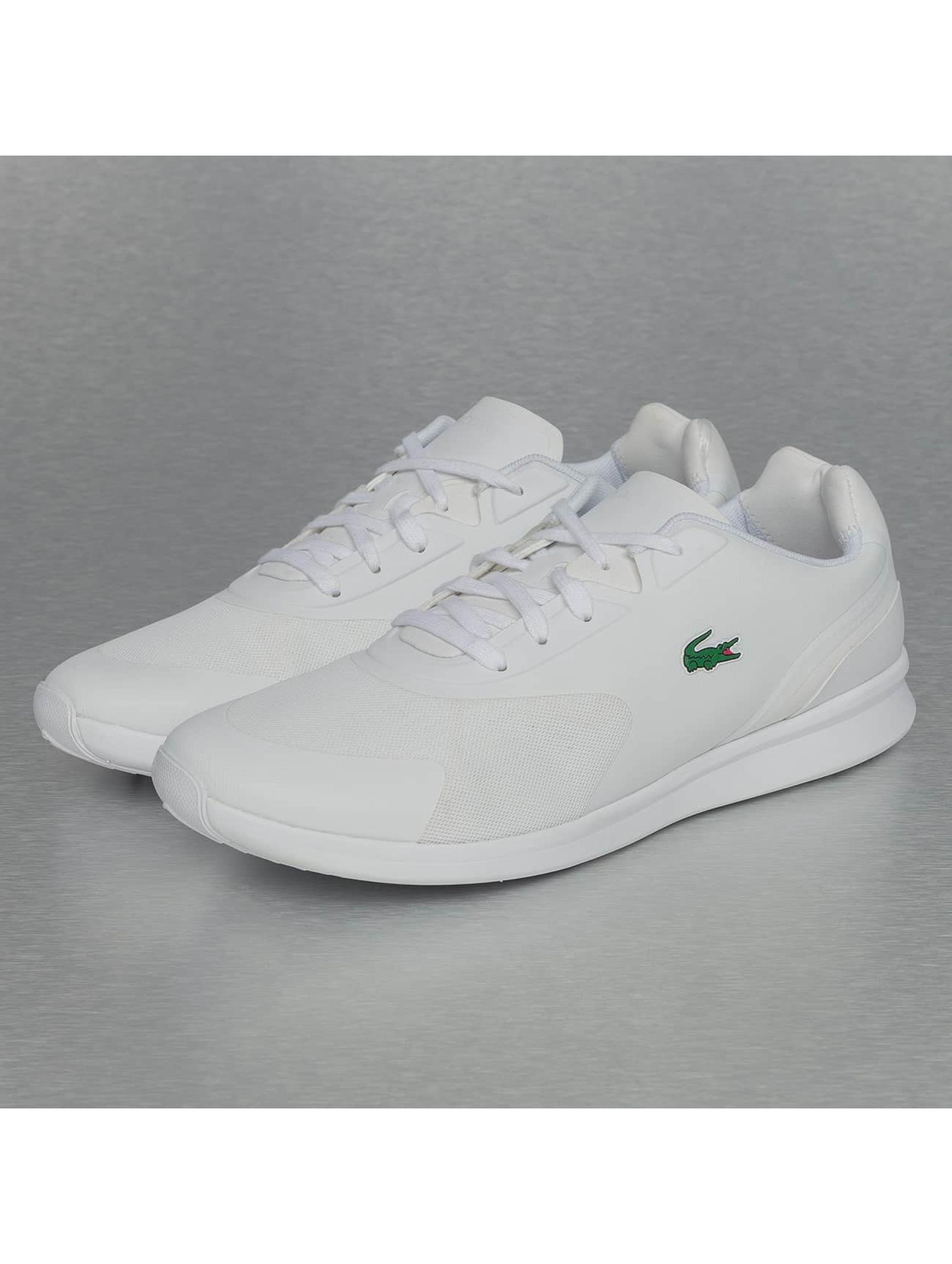 Lacoste Männer Sneaker LTR.01 316 SPM in weiß