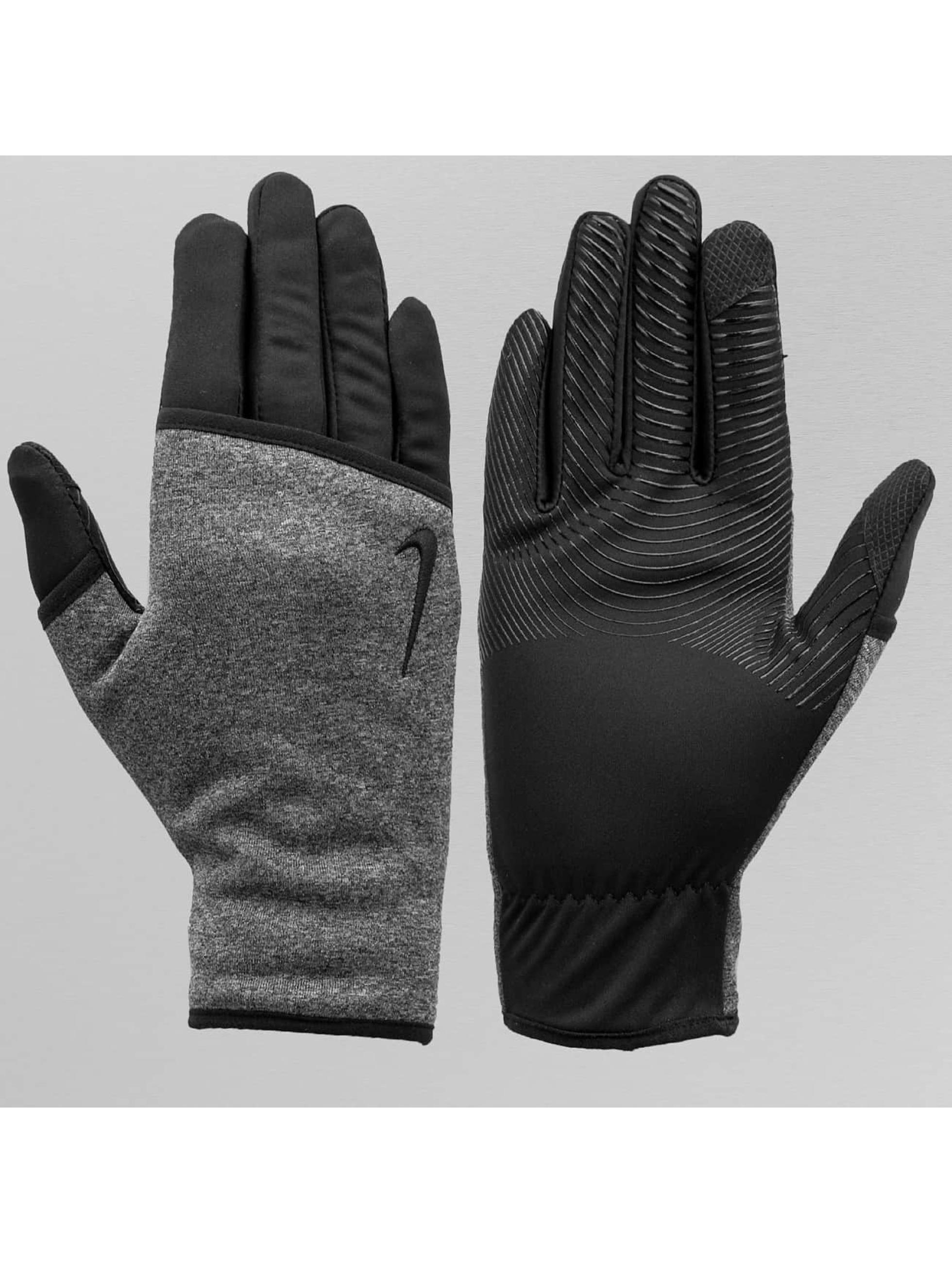 Nike Performance Frauen Handschuhe Womens Sphere in schwarz