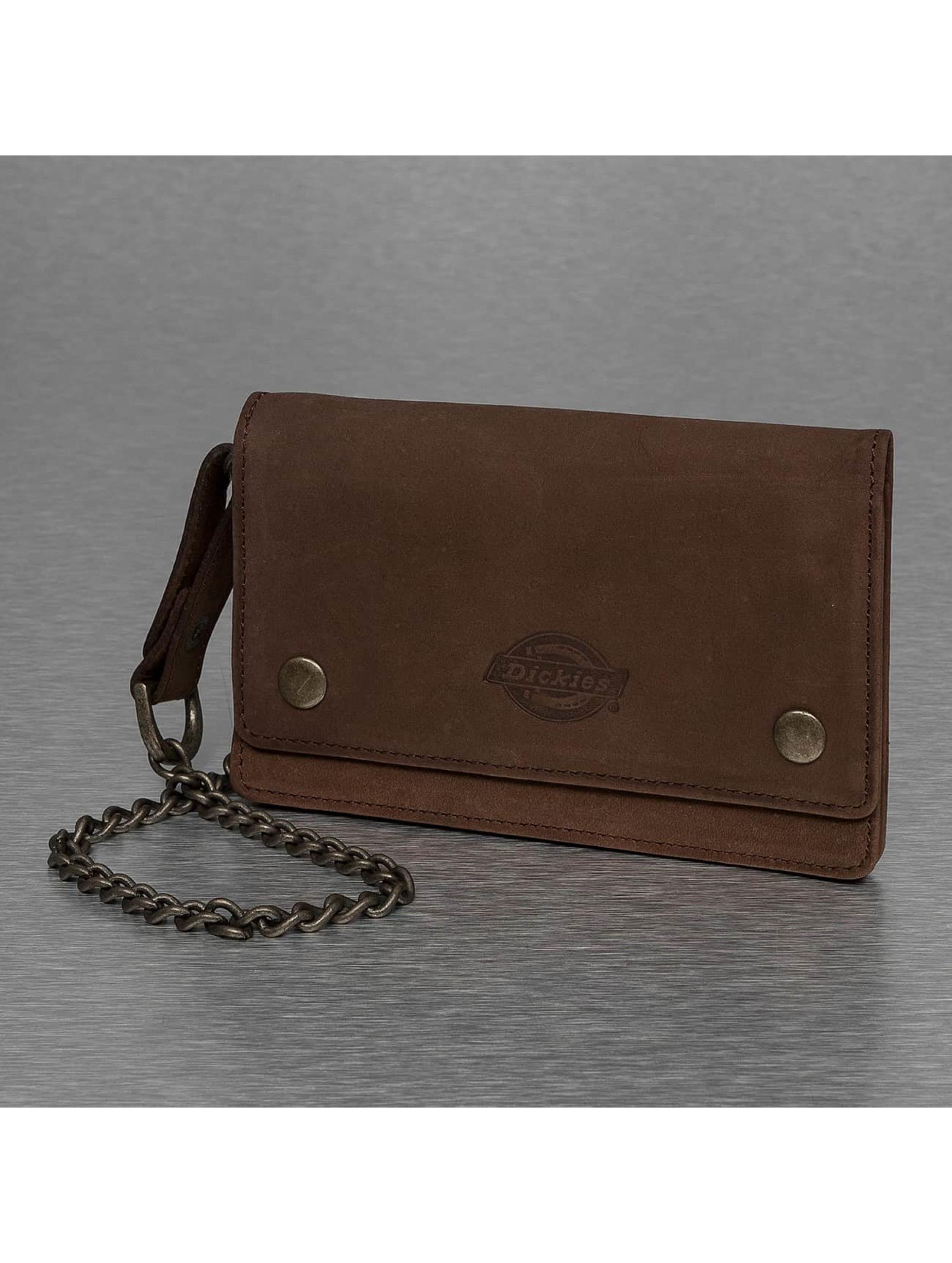 Dickies Deedsville Wallet Brown Sale Angebote Reuthen