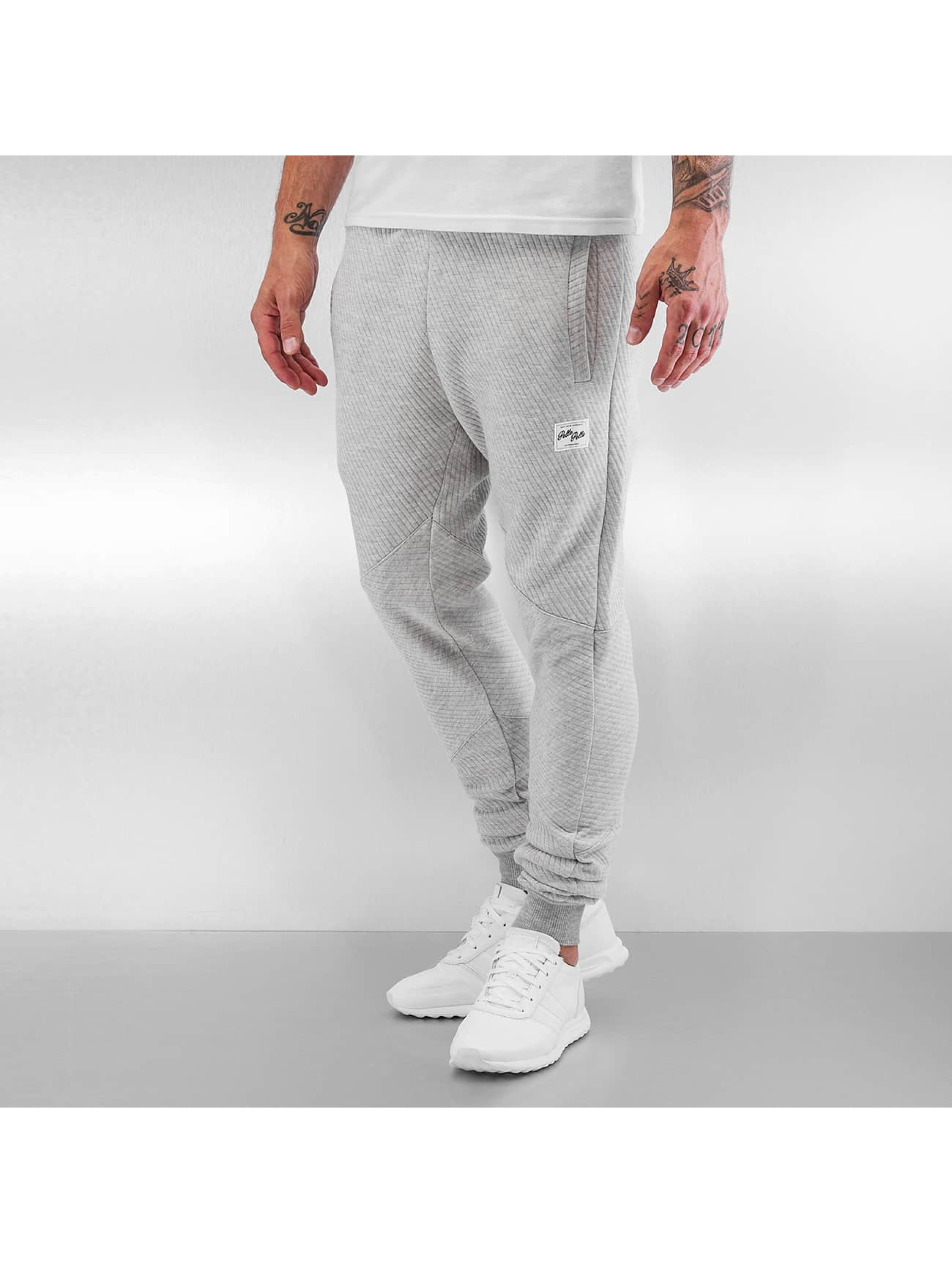 Pelle Directions Sweatpants Ash Sale Angebote Ruhland