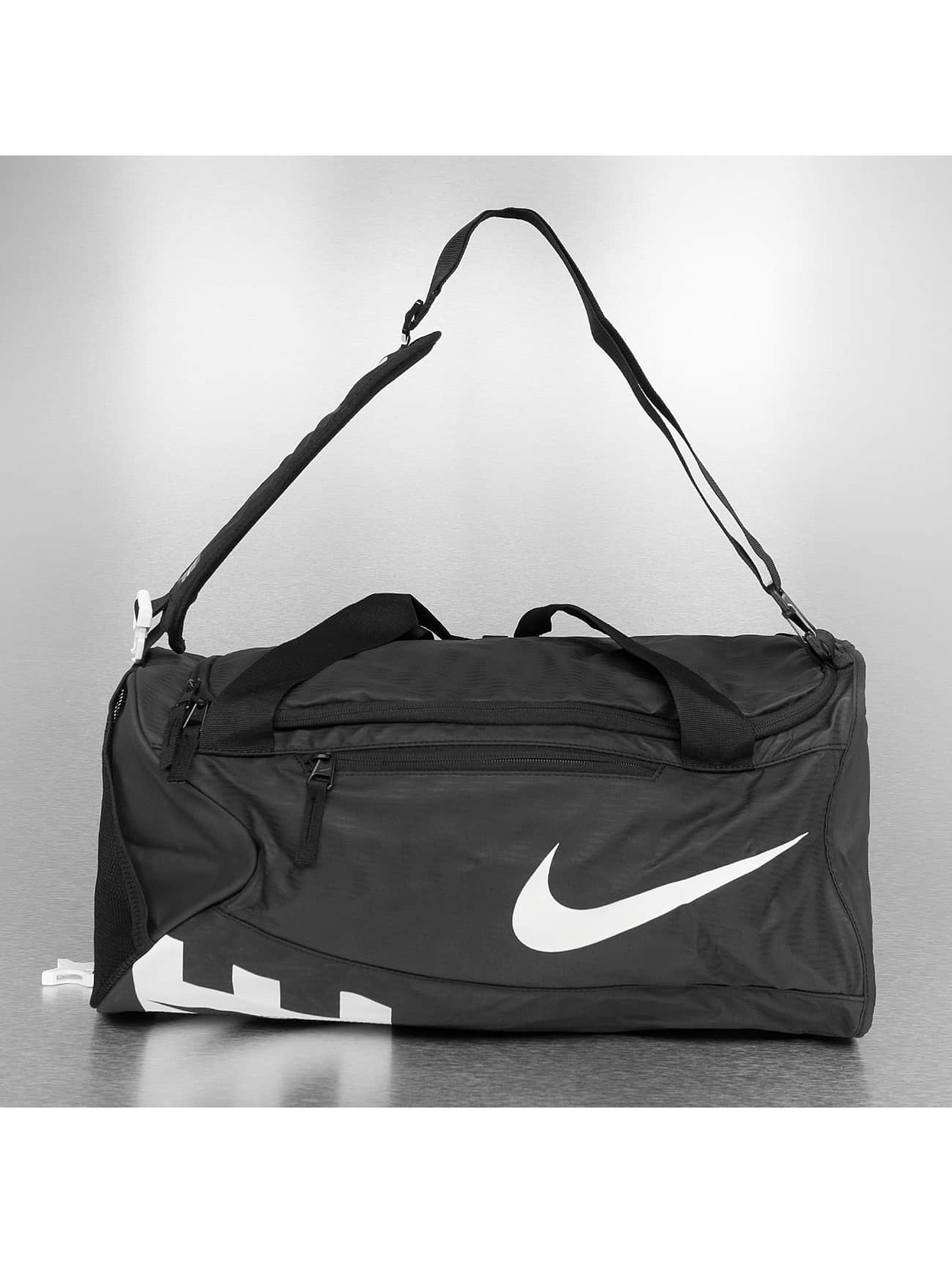 Nike Performance Männer,Frauen Tasche Alpha Adapt Crossbody in schwarz