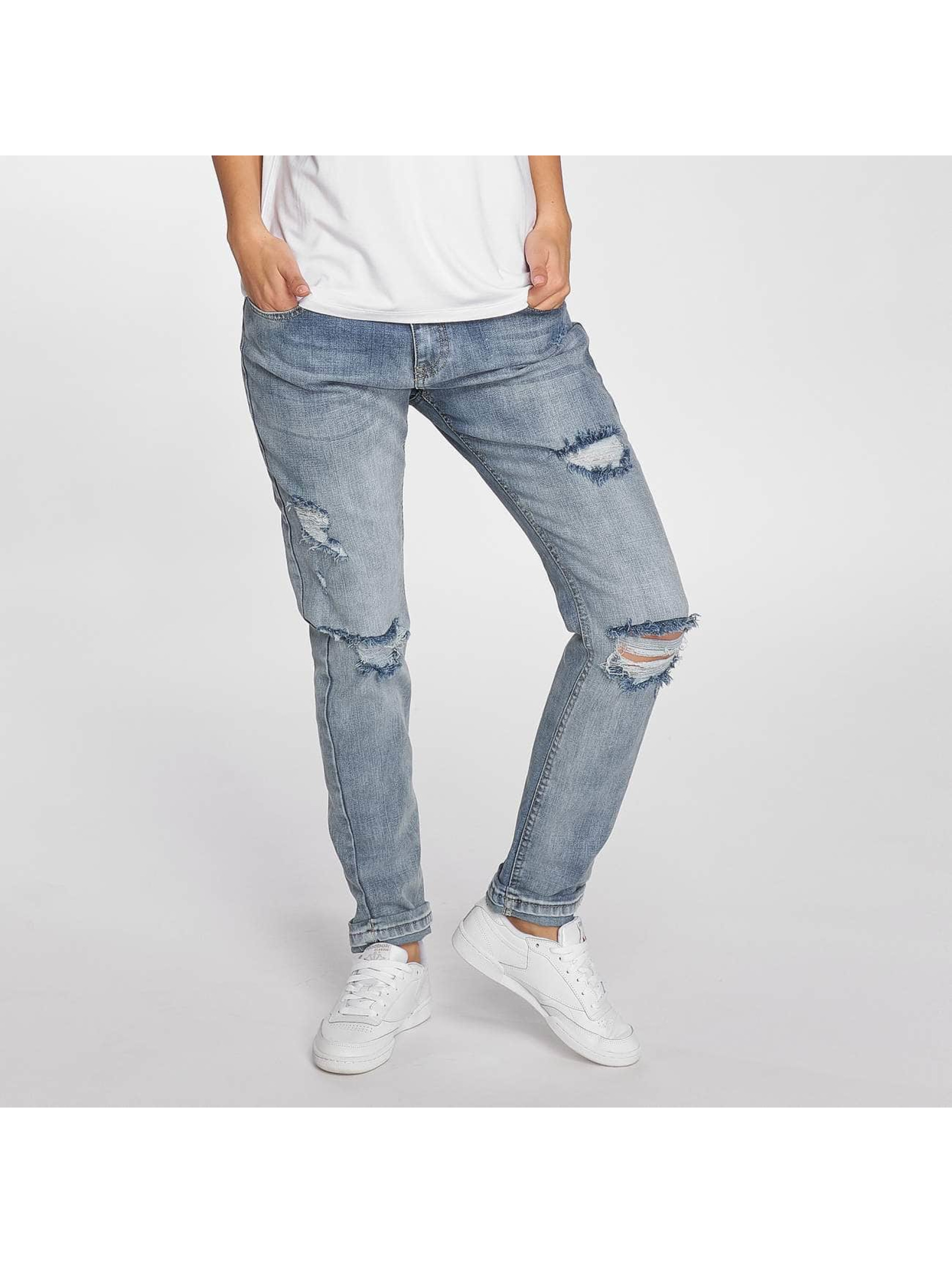 Just Rhyse / Boyfriend Jeans Boyfriend in blue L