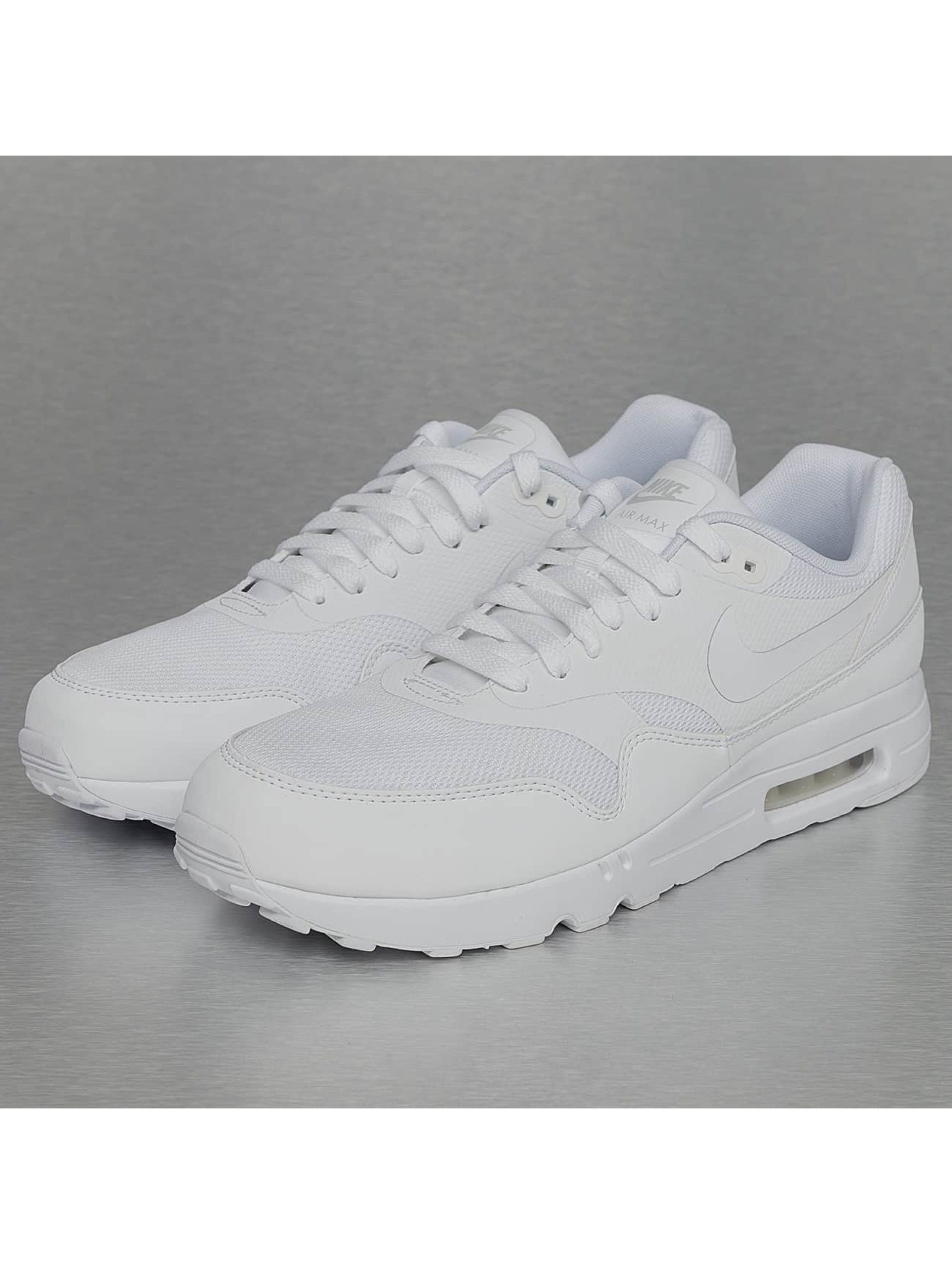 Nike Männer Sneaker Air Max 1 Ultra 2.0 Essential in weiß