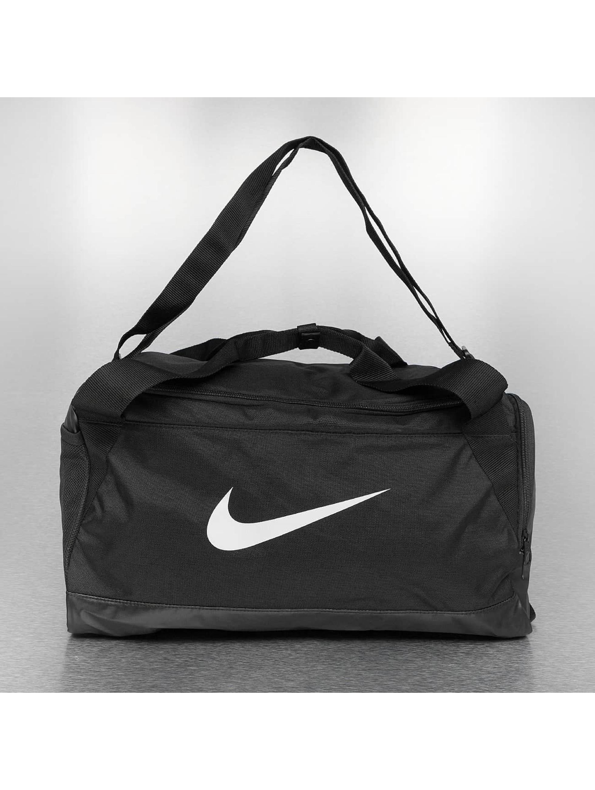 Nike Performance Männer Tasche Brasilia in schwarz