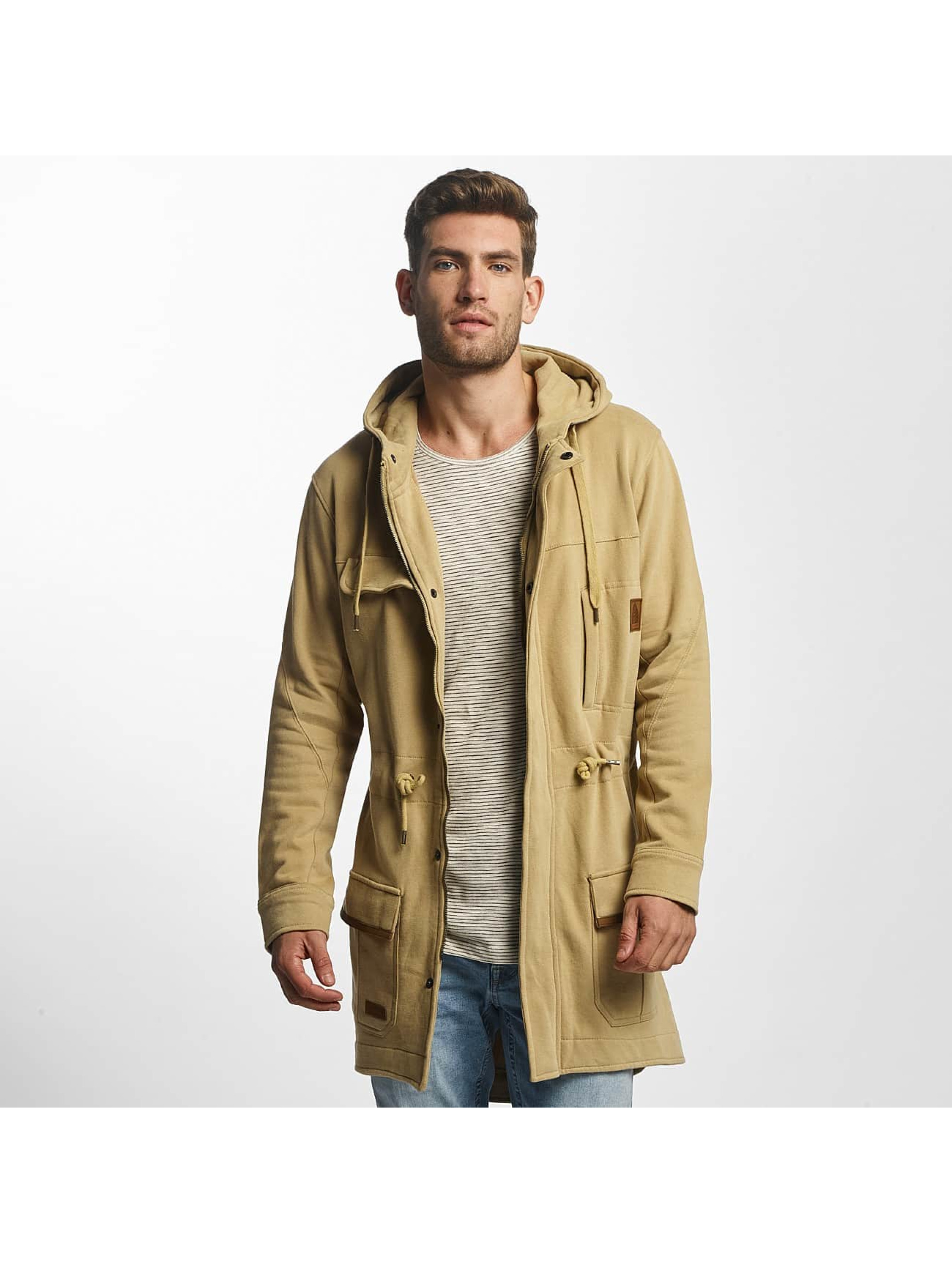 Just Rhyse / Coats Laguna in beige S