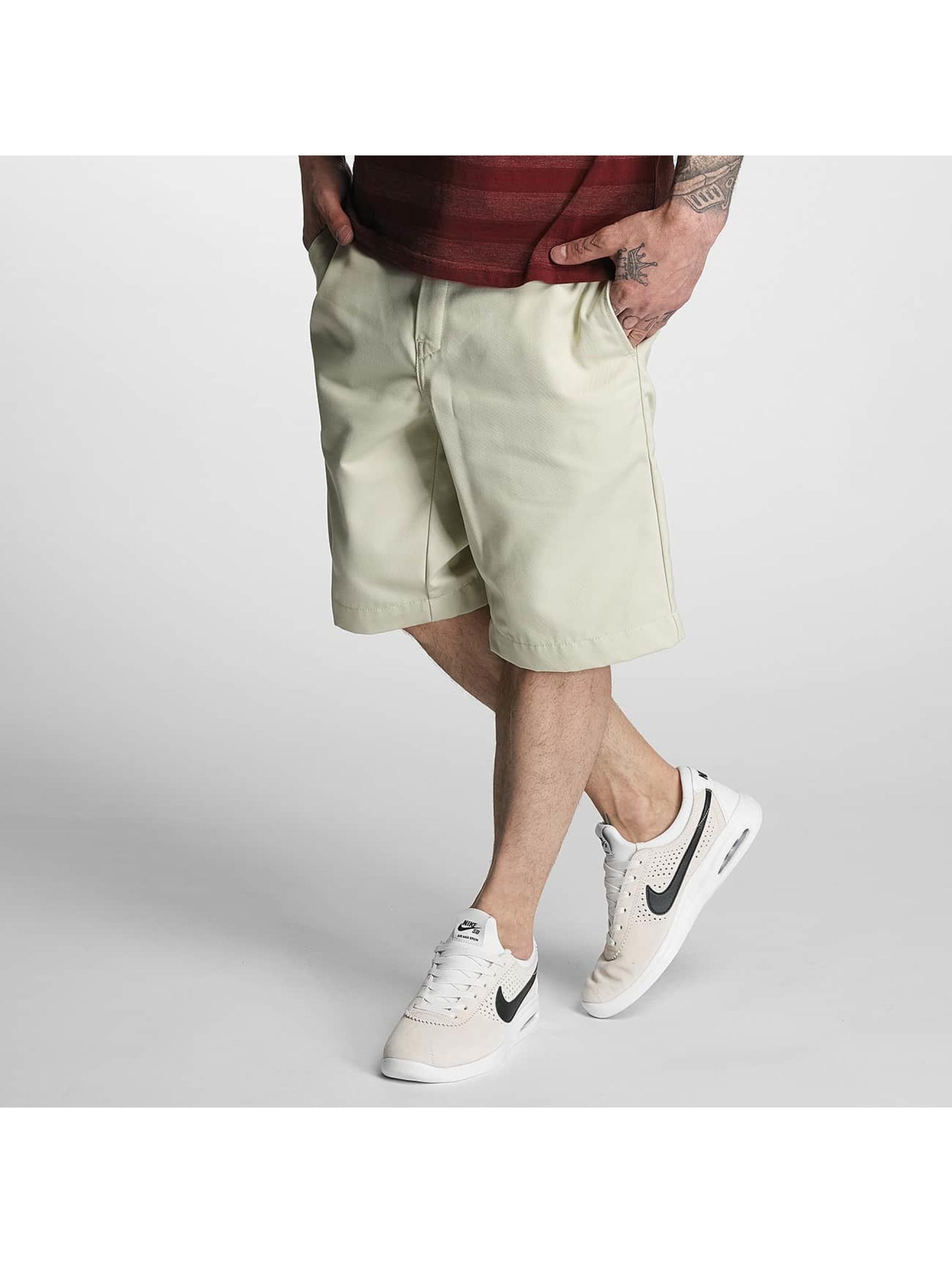 Carhartt WIP Männer Shorts Master in beige