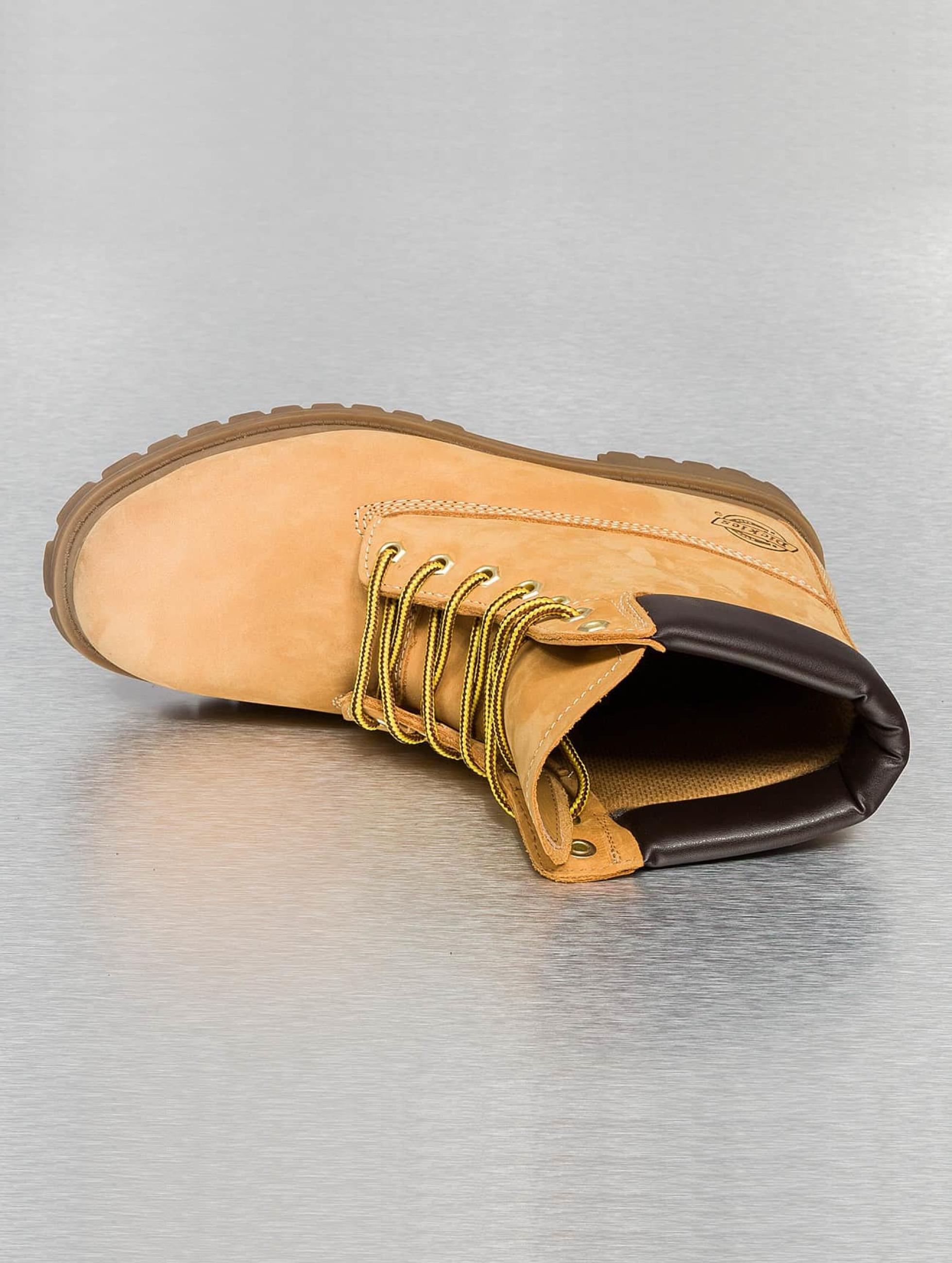 Dickies Herren Schuhe Boots / Boots Schuhe Fort Worth 7758c8