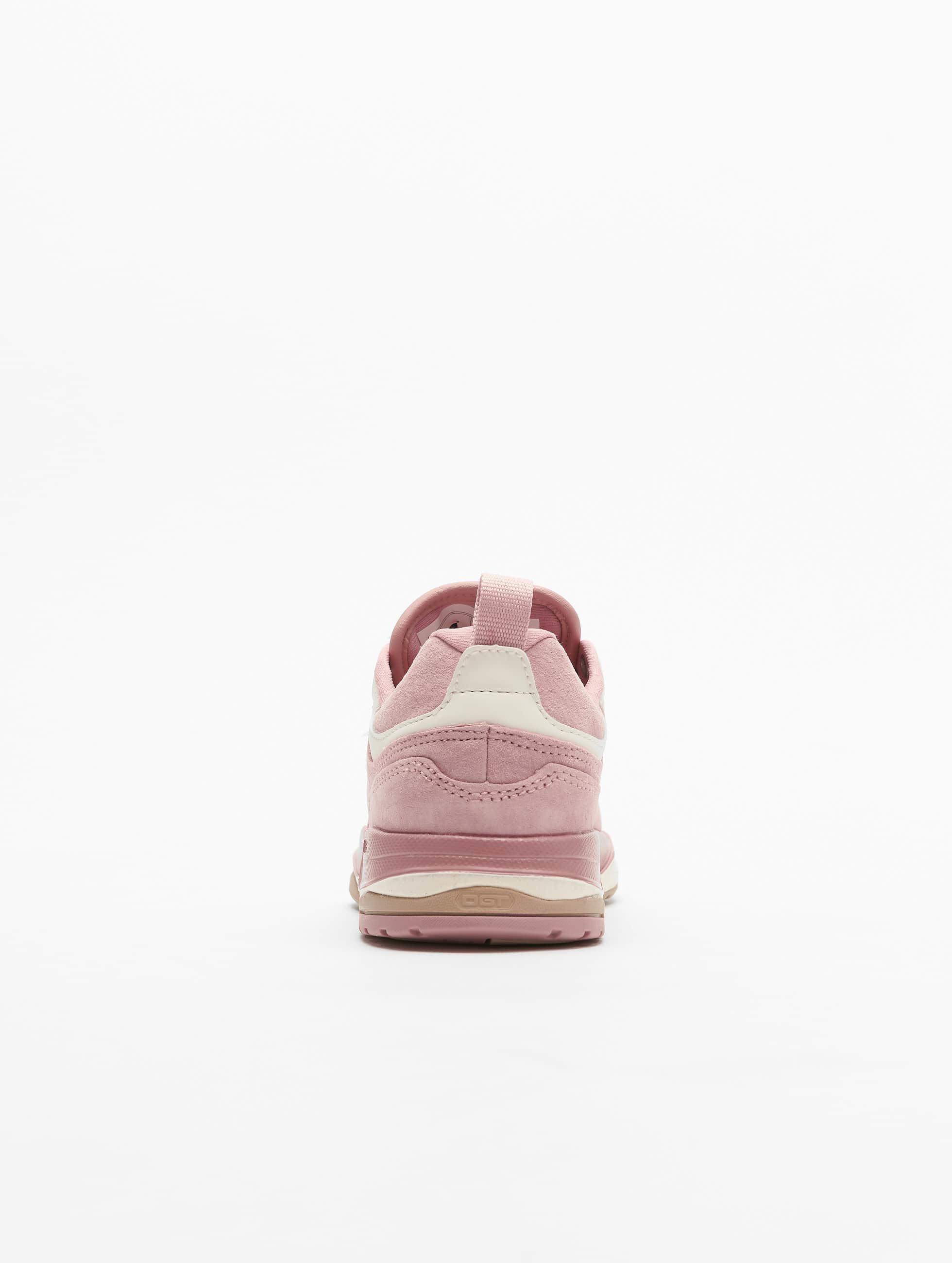 DC Damen Damen Damen Schuhe   Turnschuhe E. Tribeka Se 233e7a