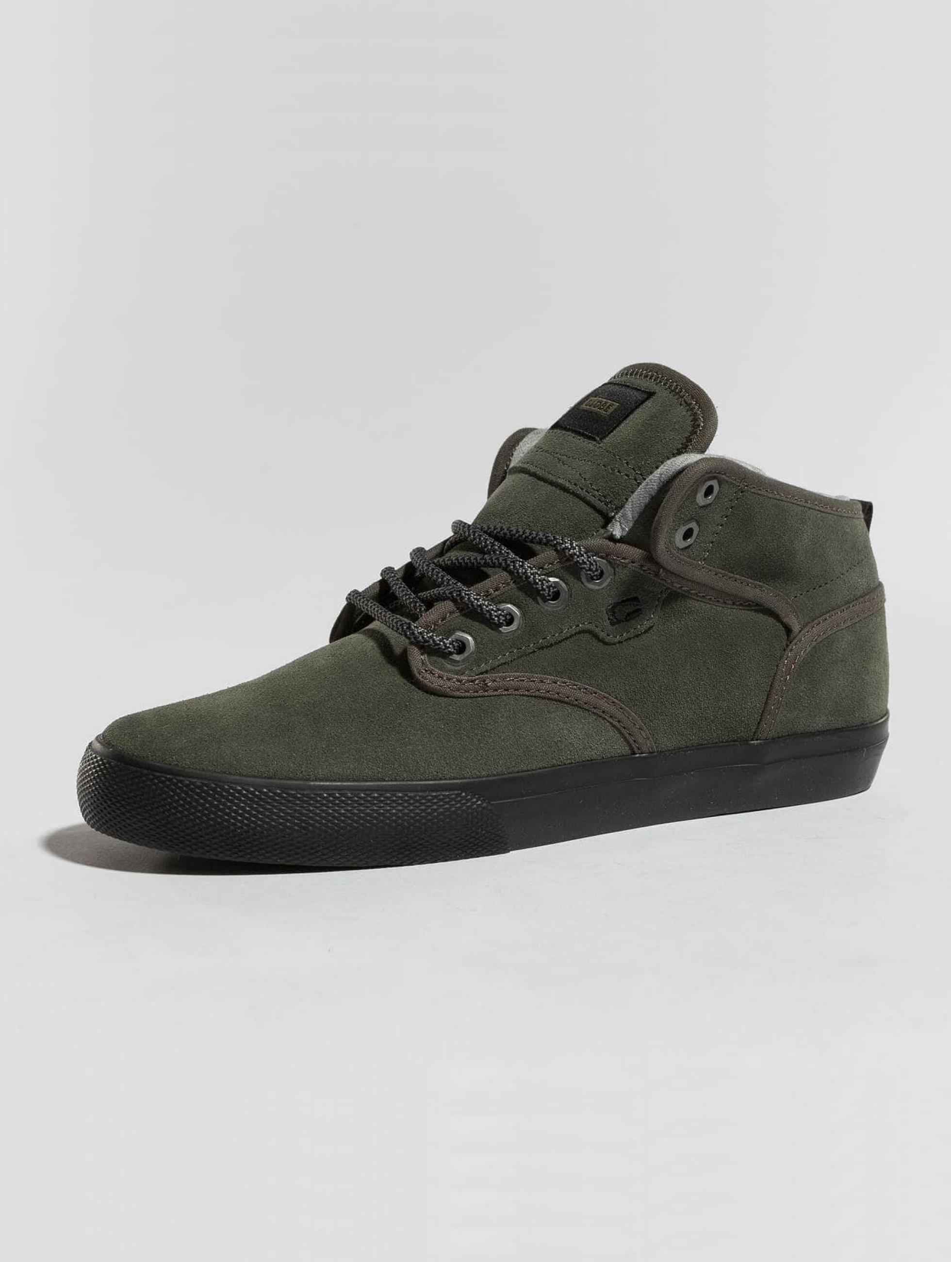 buy popular 6a043 20bca ... Air Jordan III 3 Retro Wool Mens 854263-004 854263-004 854263-004 ...