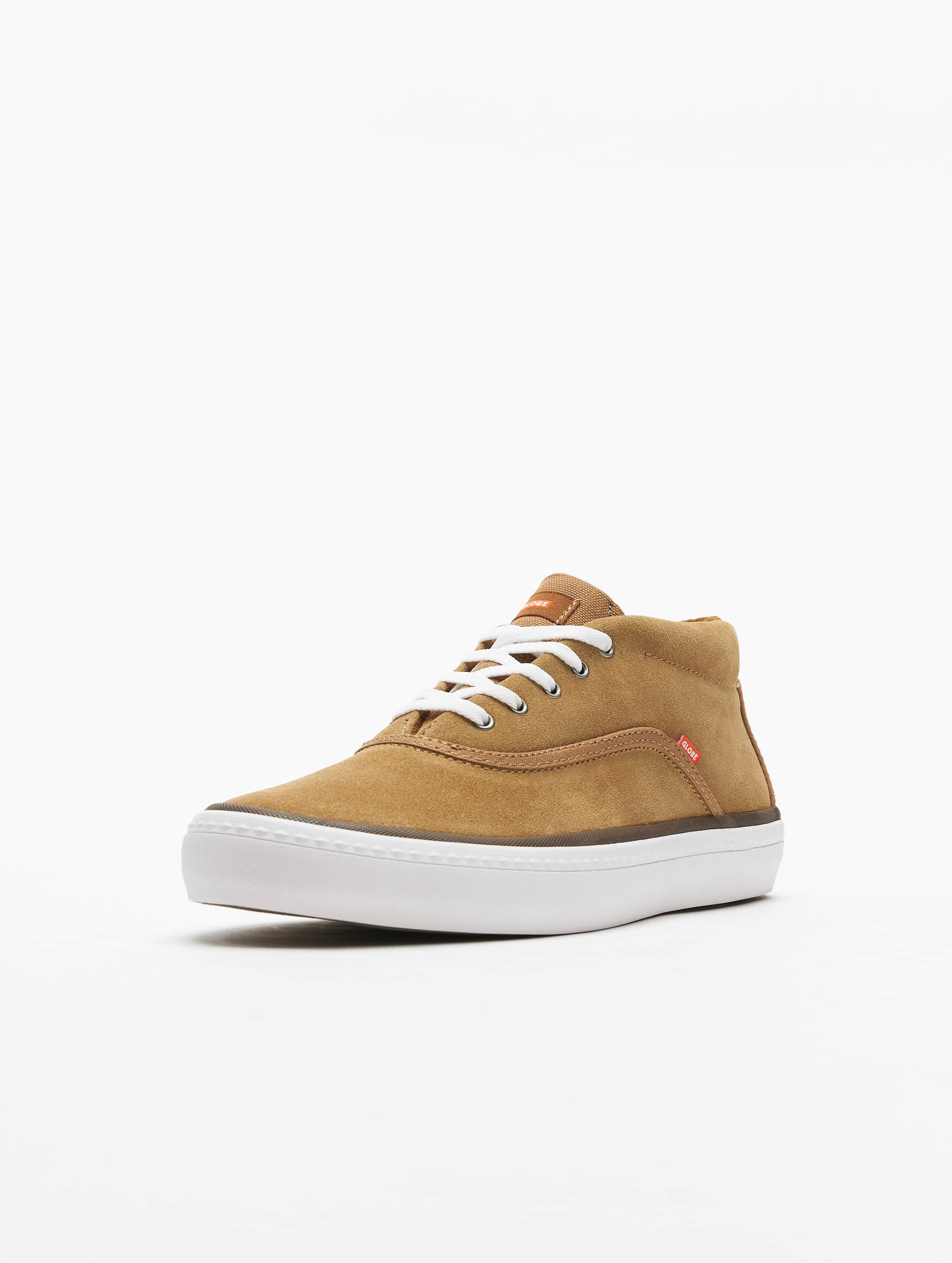 Chaussures Globe Homme Sproud Homme Baskets Globe rtSwvxPqEr
