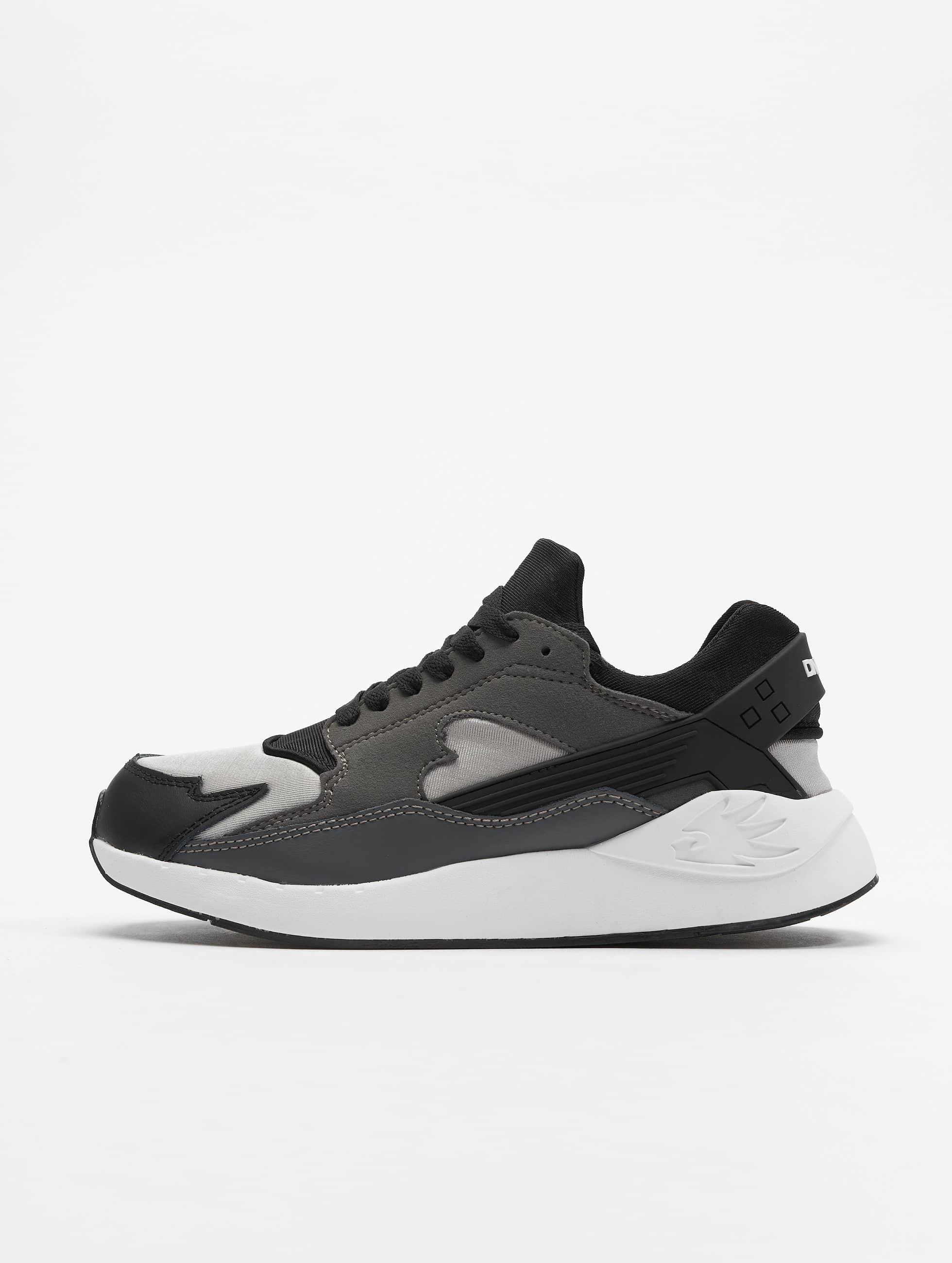 Dangerous DNGRS / Sneakers Flash in grey 46