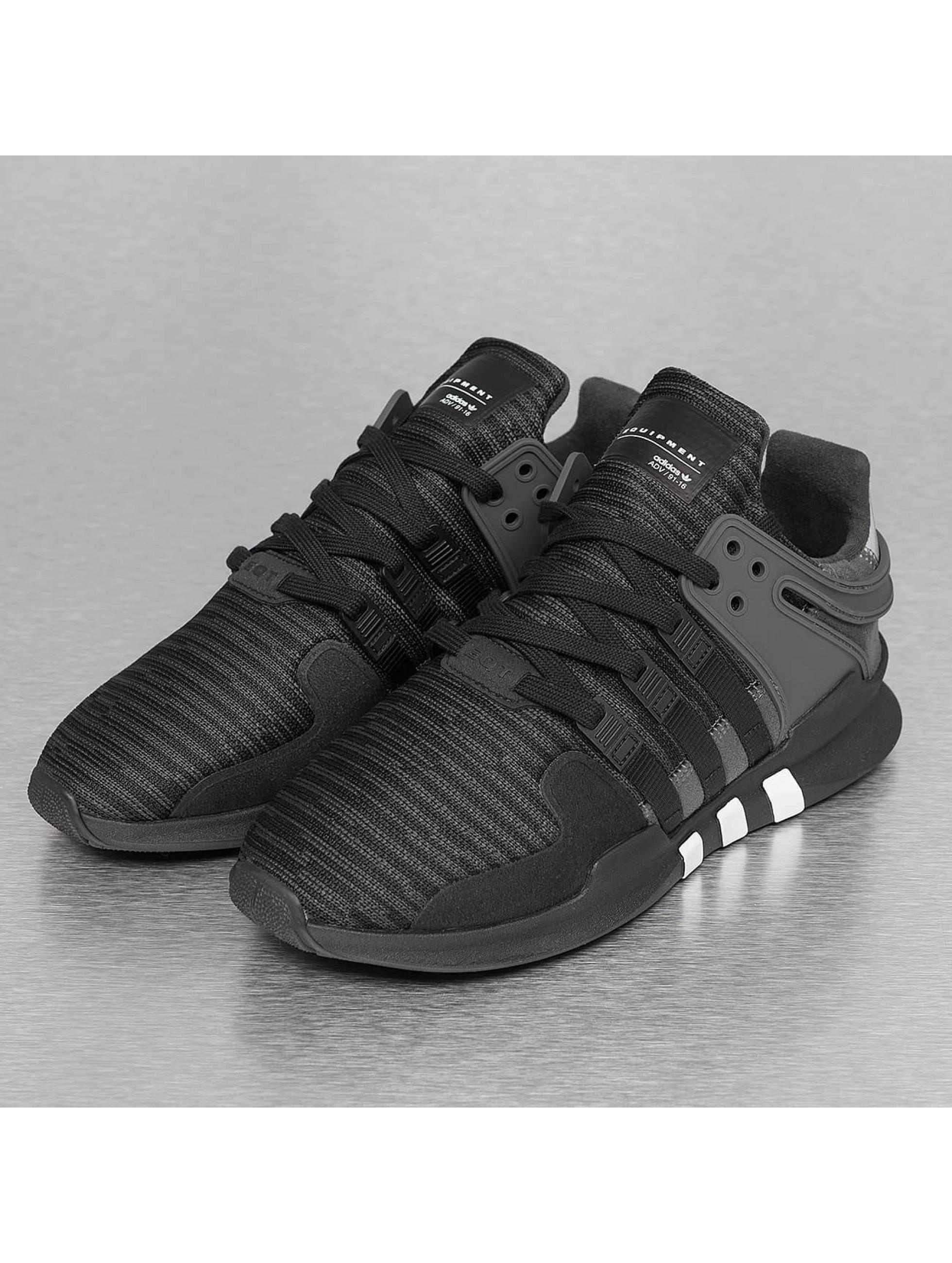 adidas damen schuhe sneaker equipment support adv ebay. Black Bedroom Furniture Sets. Home Design Ideas