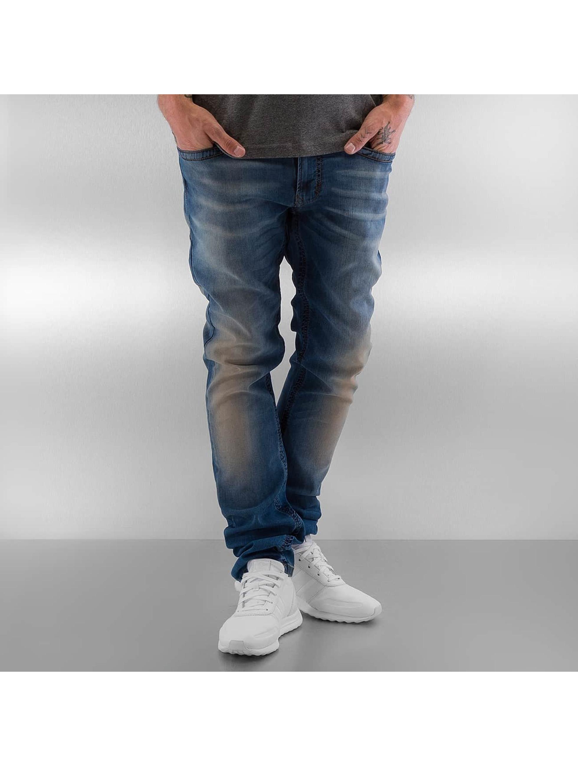 Artikel klicken und genauer betrachten! - Pascucci Trajan Jeans Blue  – Pascucci Trajan Jeans Blue von der Marke Pascucci für 29.99 EUR in der Farbe blau.   im Online Shop kaufen
