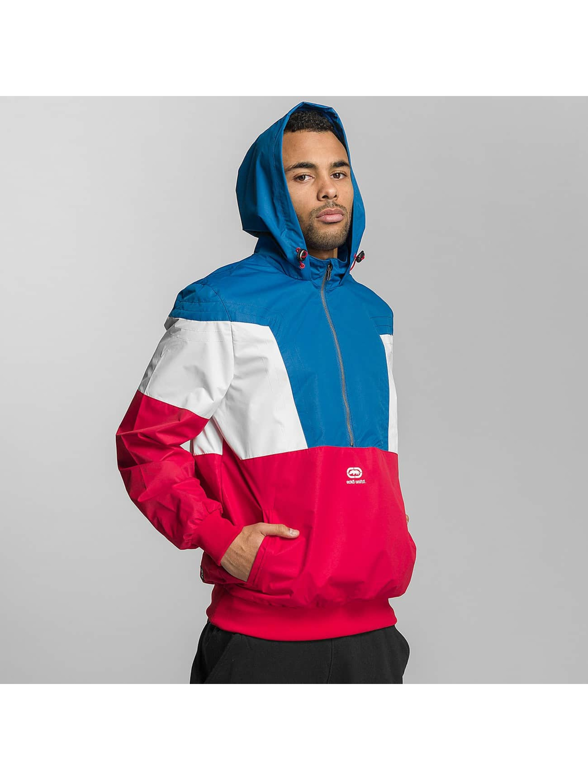 Ecko Unltd. / Lightweight Jacket Blow in red L
