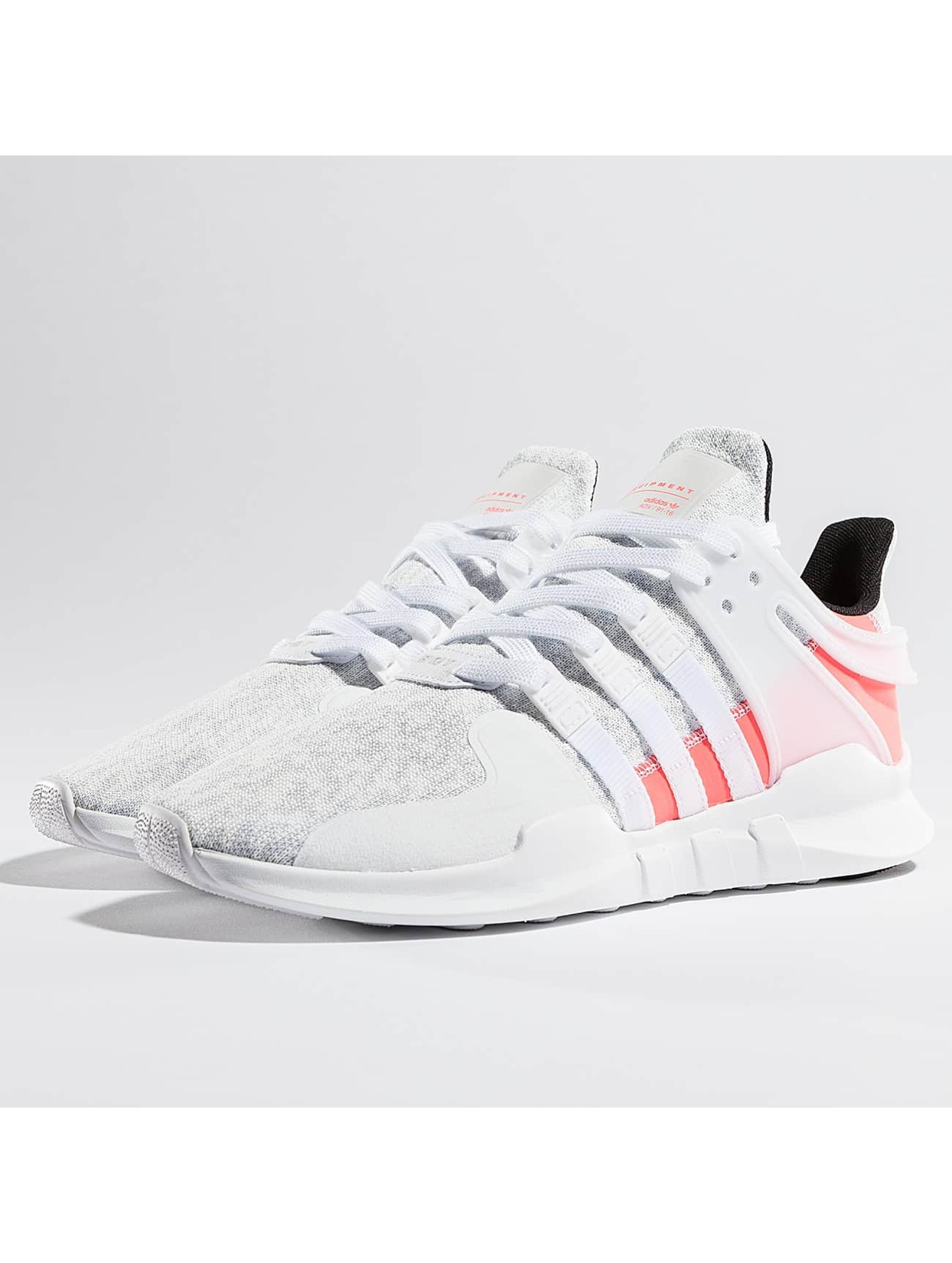 adidas damen schuhe sneaker eqt support adv ebay. Black Bedroom Furniture Sets. Home Design Ideas