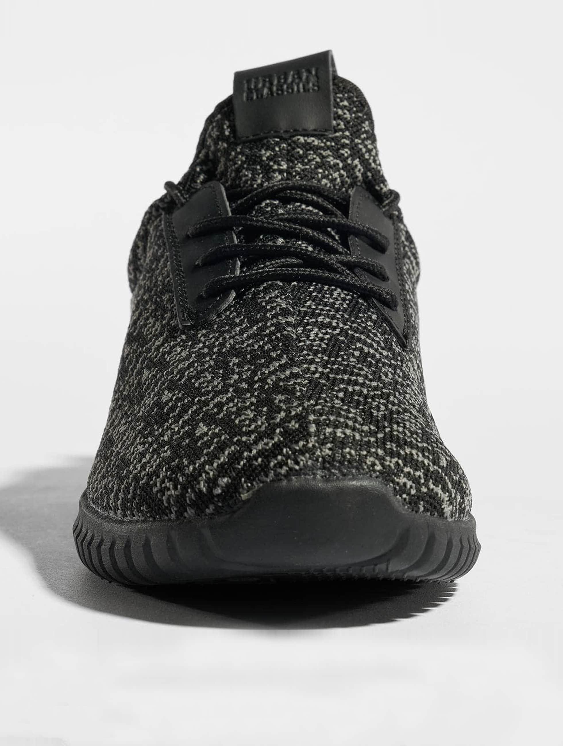 Knitted Urban Schuhe Light Sneaker Classics Herren zqYAq7Z