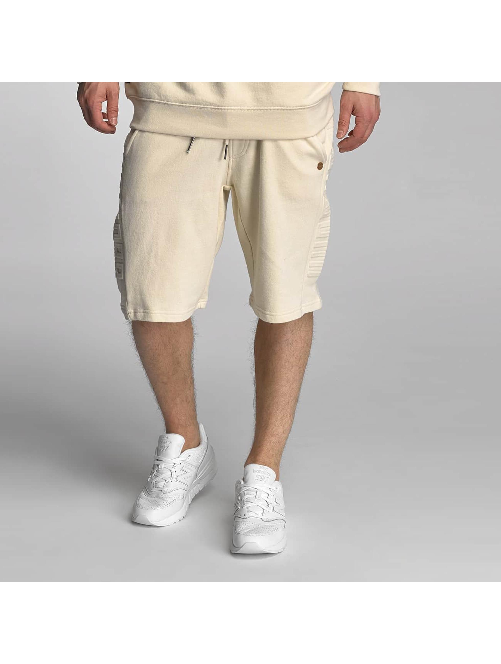 Rocawear Männer Shorts Arona in beige