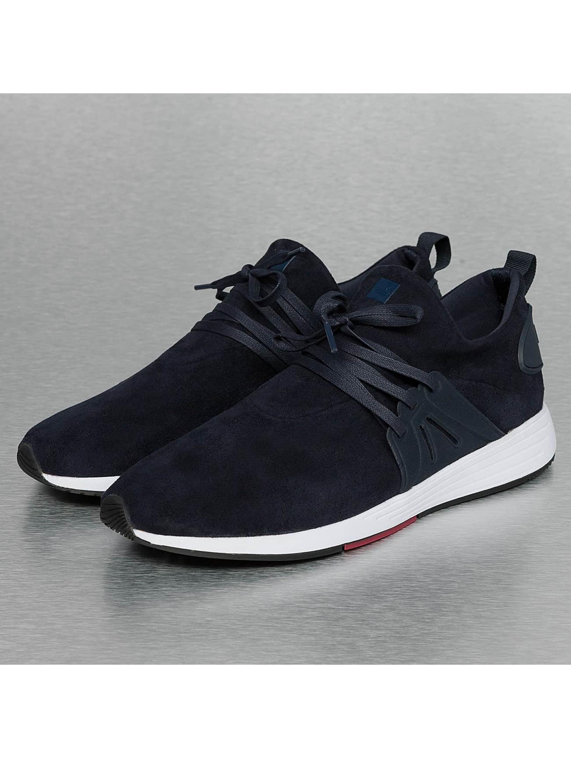 Project Delray Männer Sneaker Project Delray Wavey in blau