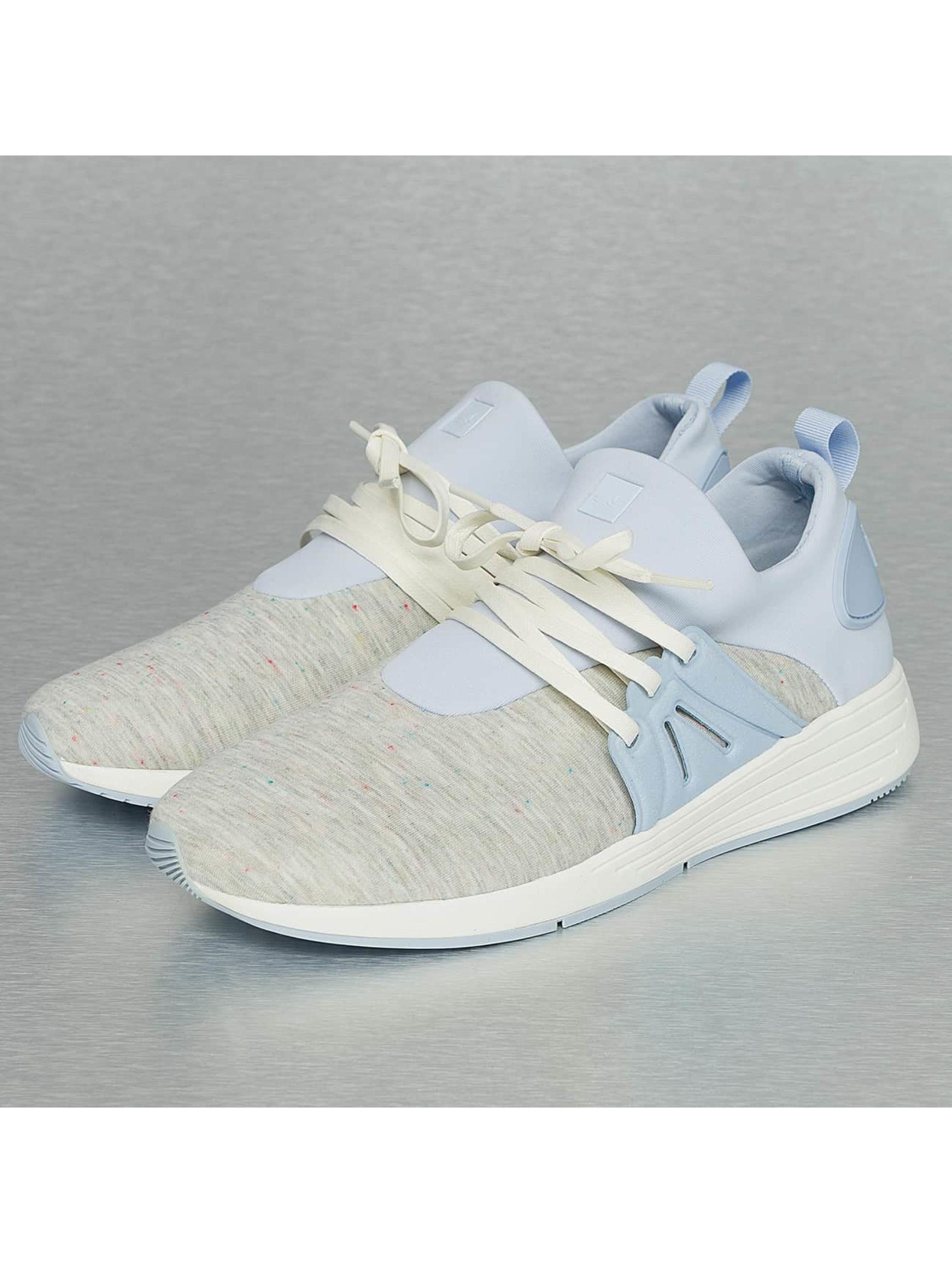 Project Delray Frauen Sneaker Project Delray Wavey in grau