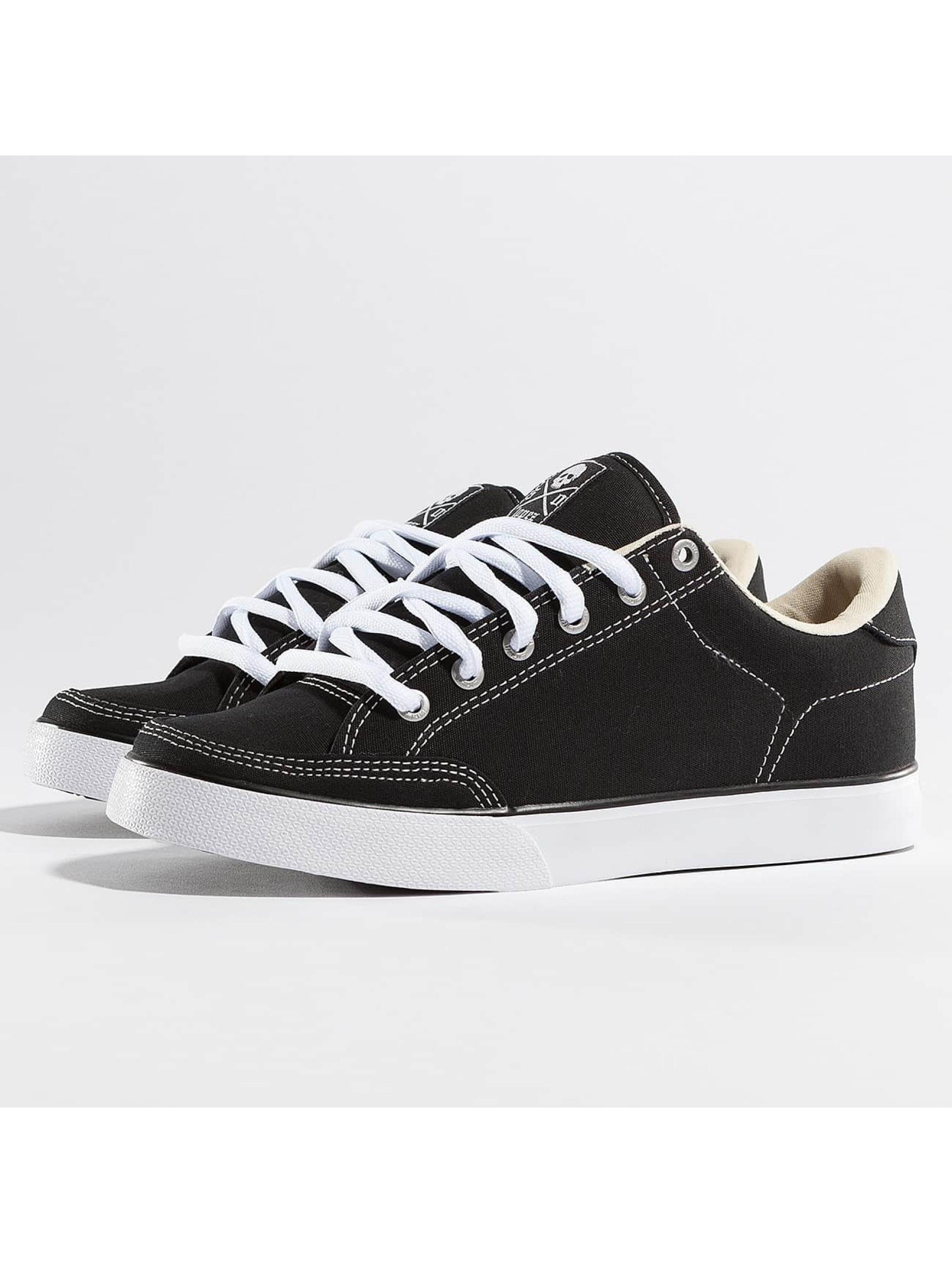 C1RCA Männer Sneaker Lopez 50 in schwarz