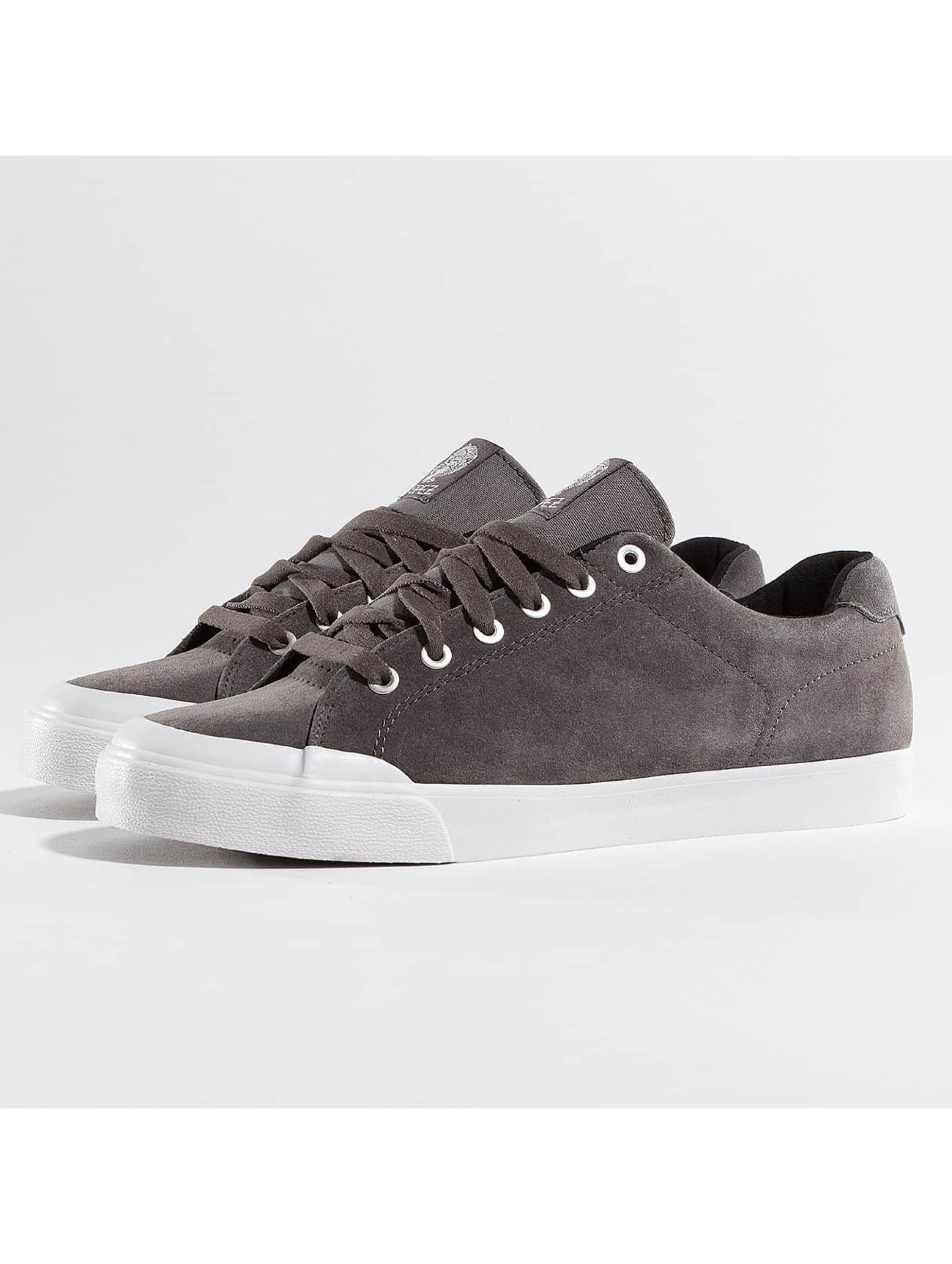 C1RCA Männer Sneaker Lopez 50R in grau