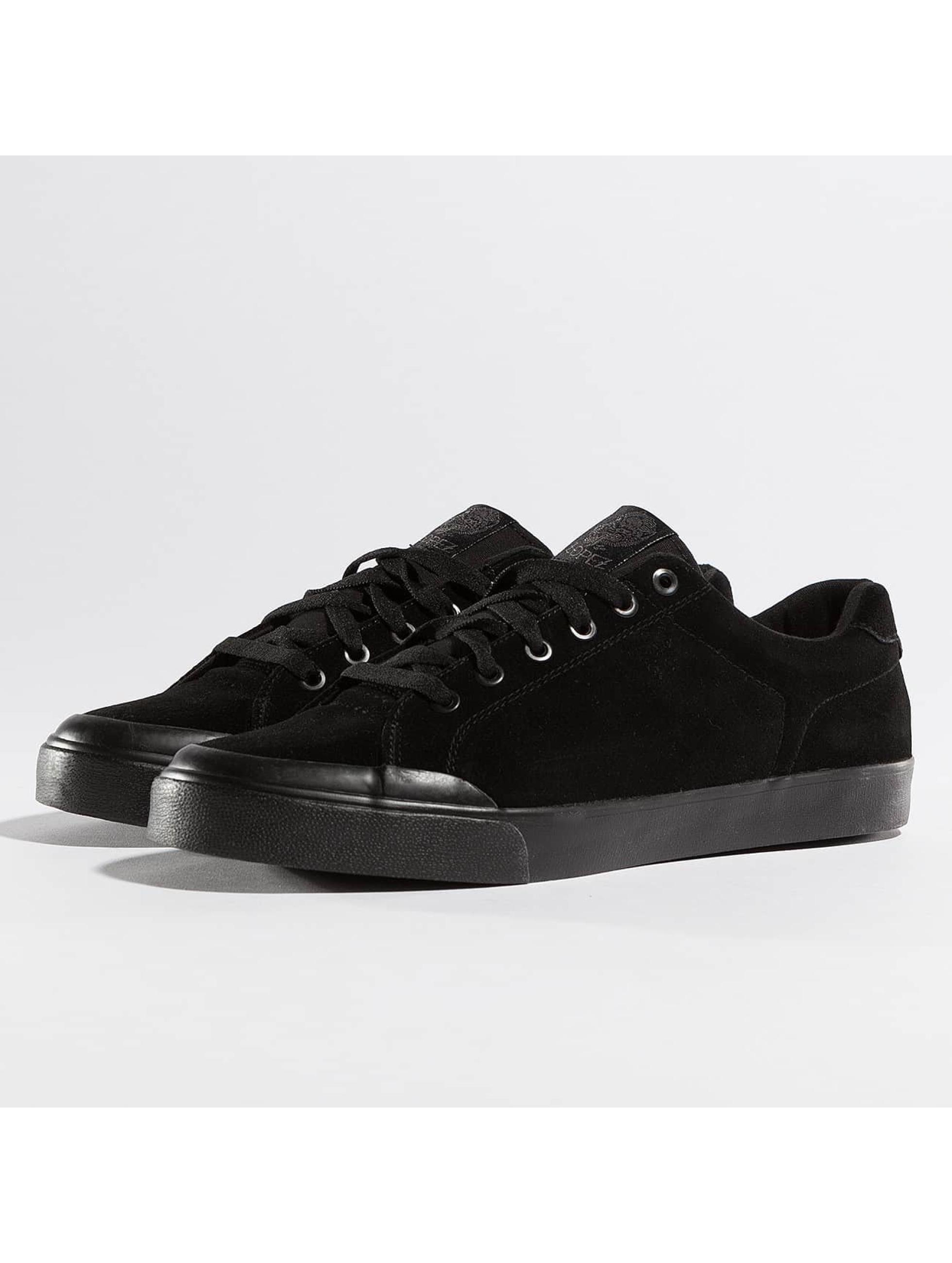 C1RCA Männer Sneaker Lopez 50R in schwarz