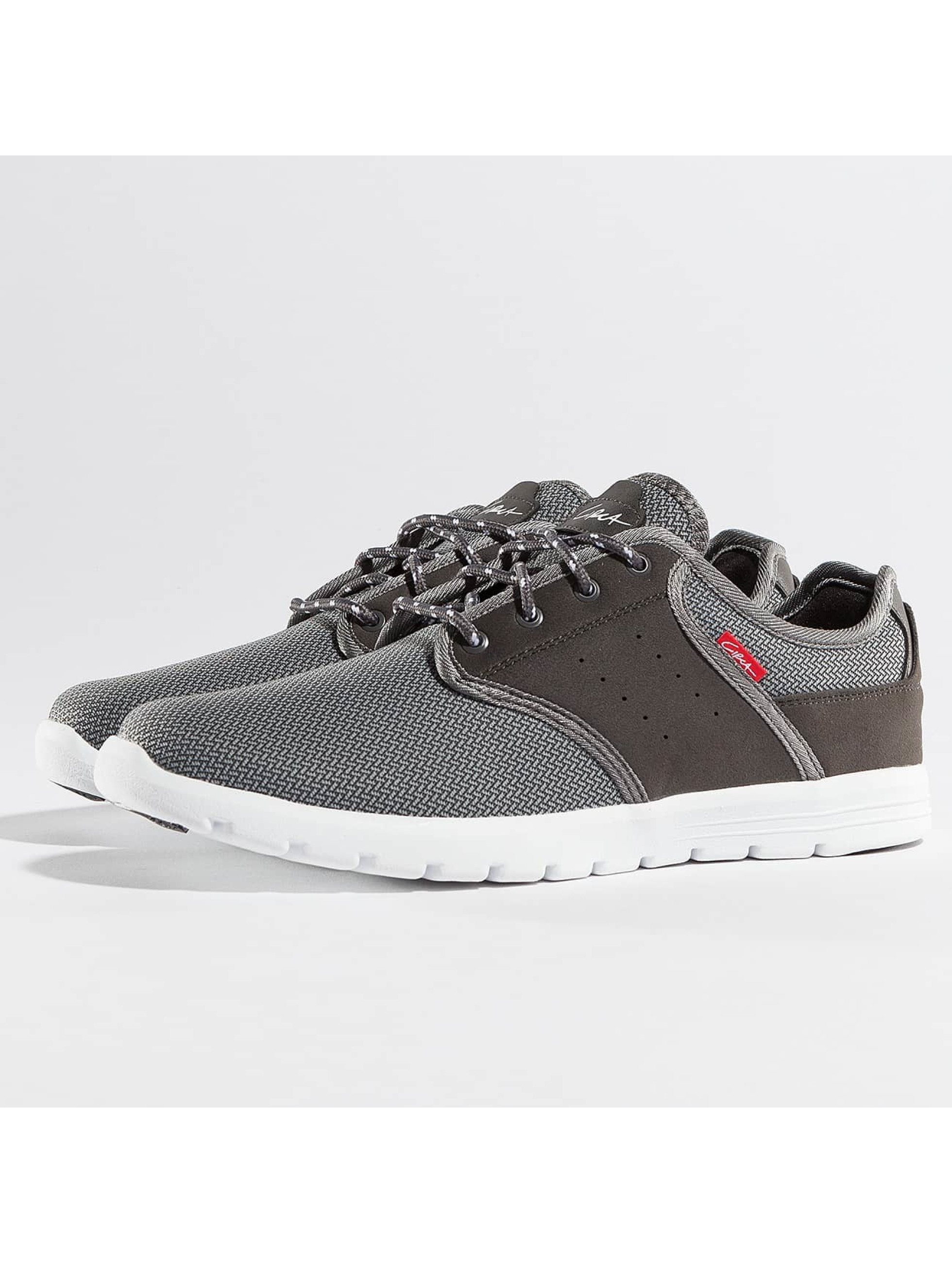 C1RCA Männer Sneaker Atlas in grau