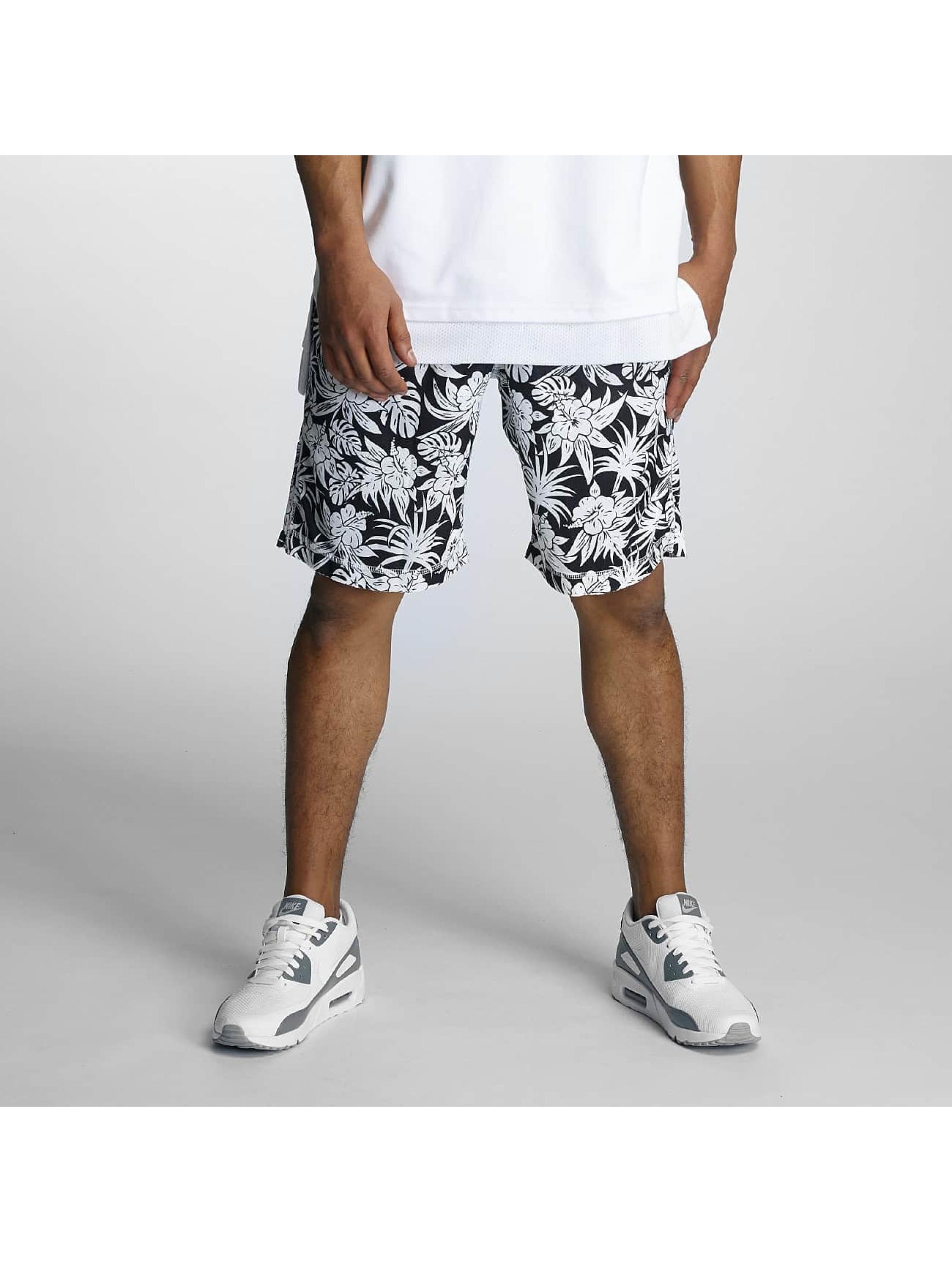 Nike SB Männer Shorts Dry in schwarz