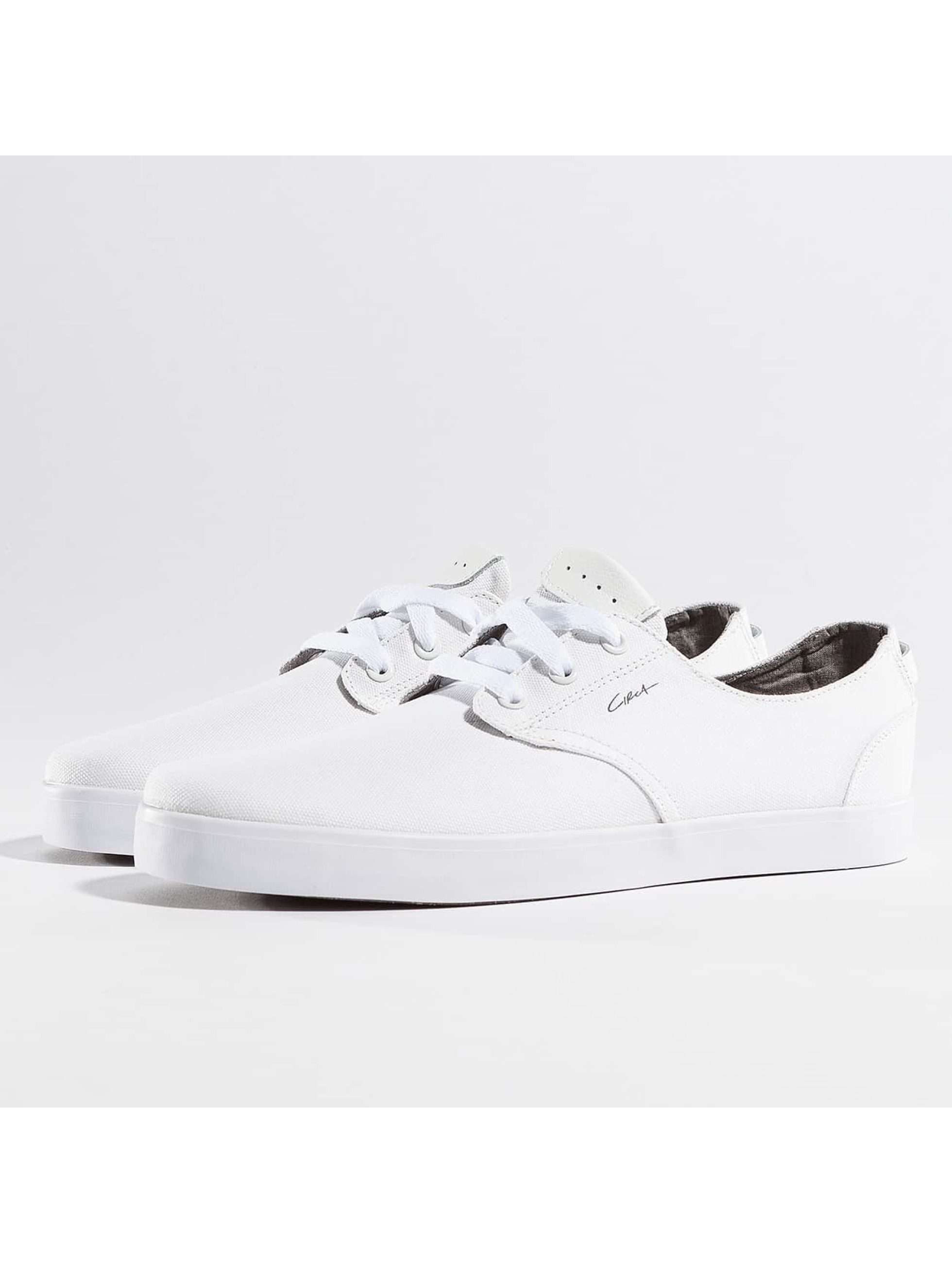 C1RCA Männer Sneaker Harvey in weiß