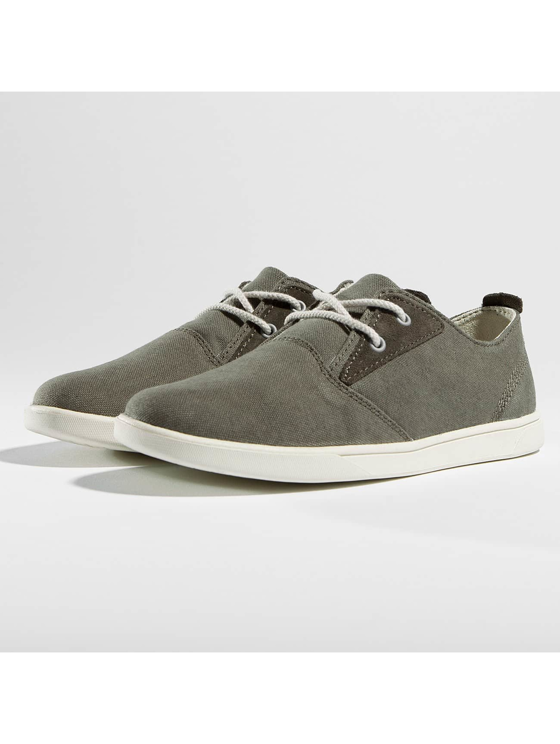 Timberland Groveton Canvas Oxford Sneakers Canteen Sale Angebote Türkendorf