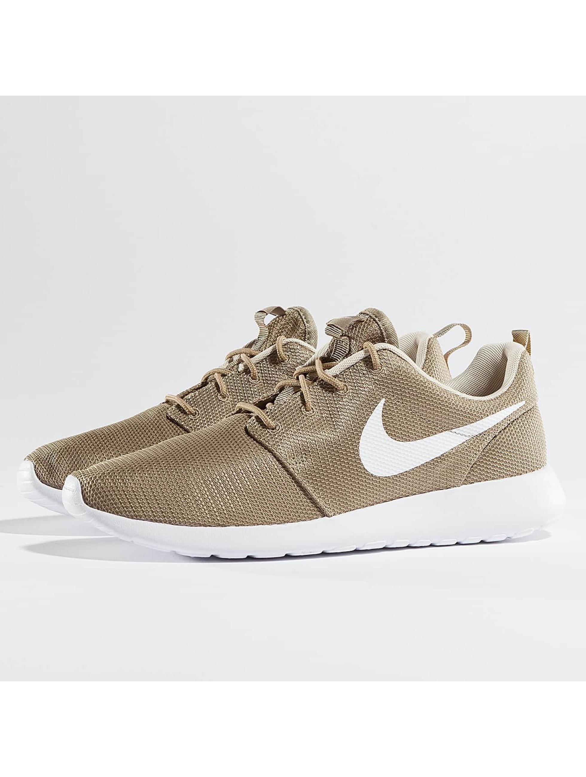 Nike Männer Sneaker Roshe One in beige