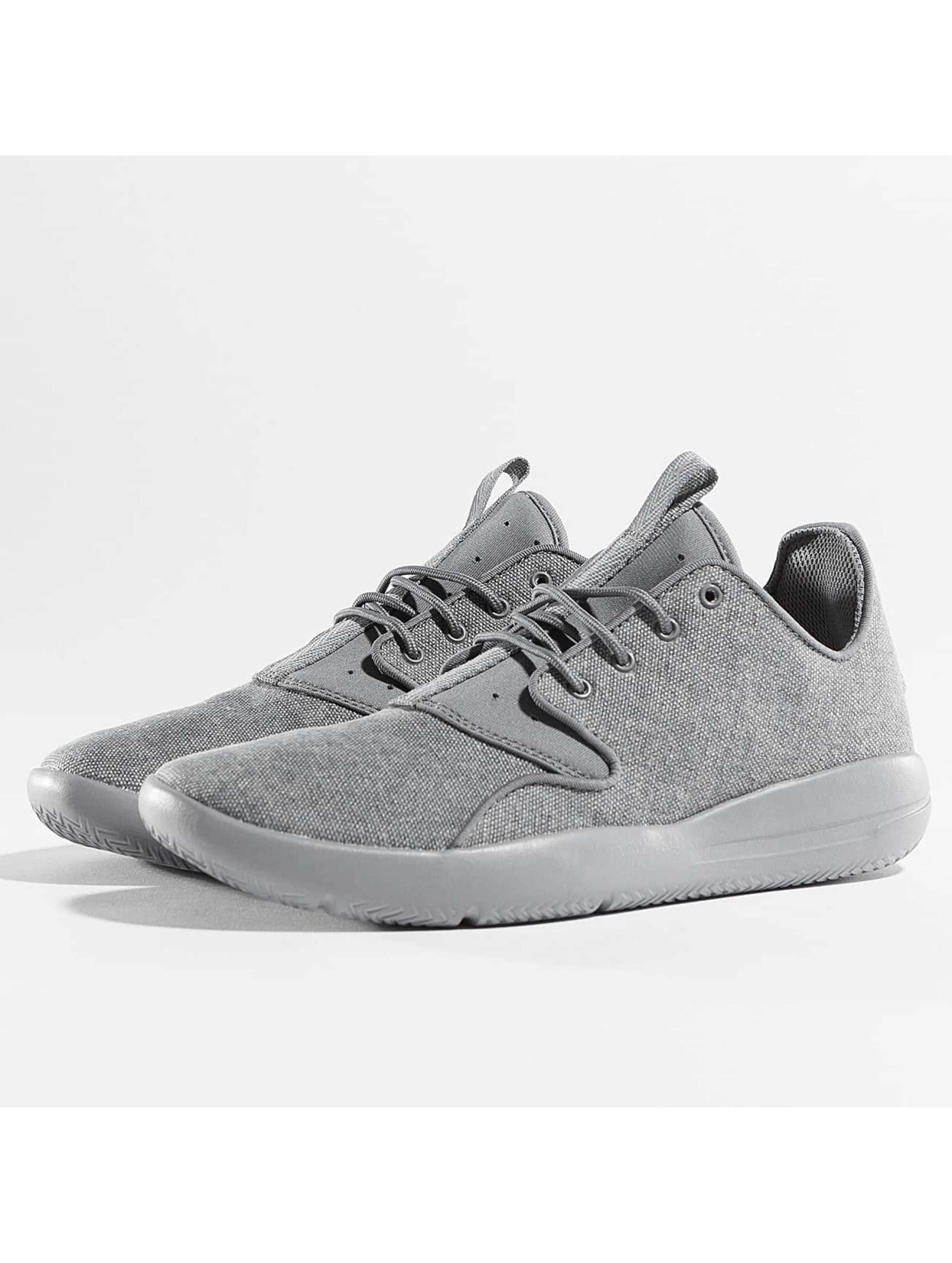 Jordan Frauen,Kinder Sneaker Eclipse BG in grau
