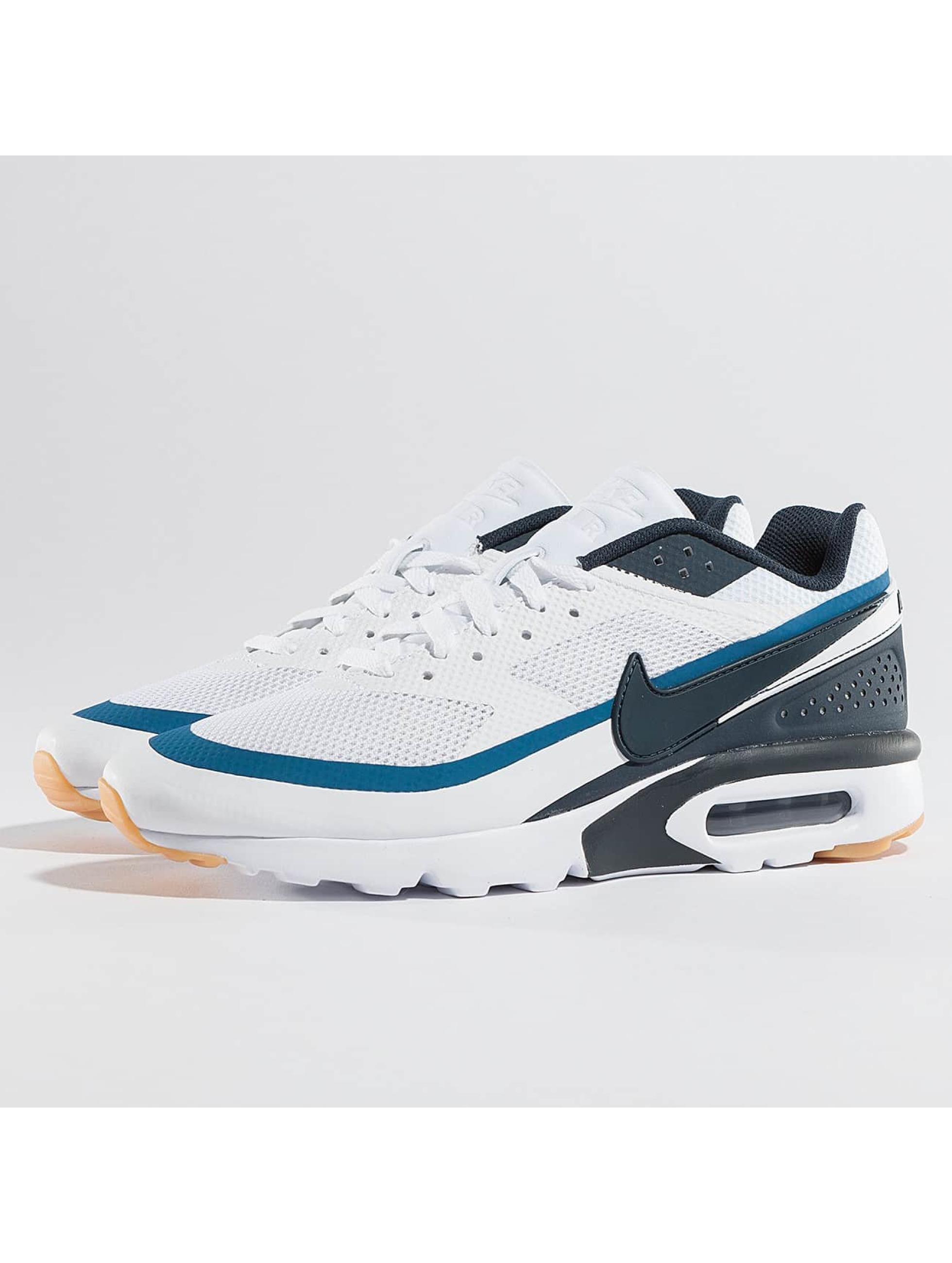 Nike Männer Sneaker Air Max Ultra BW in weiß