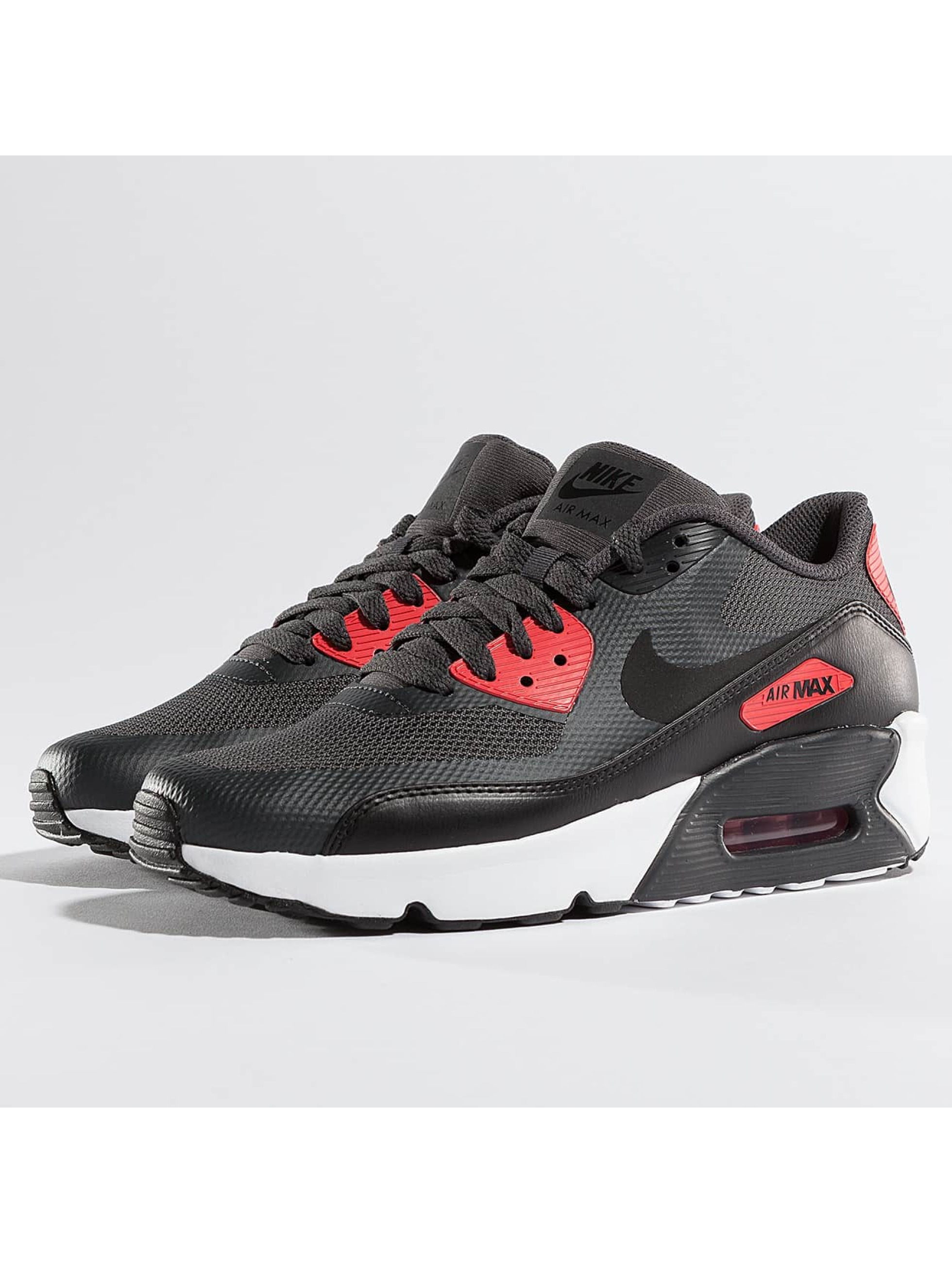 Nike Frauen,Kinder Sneaker Air Max 90 Ultra 2.0 in grau
