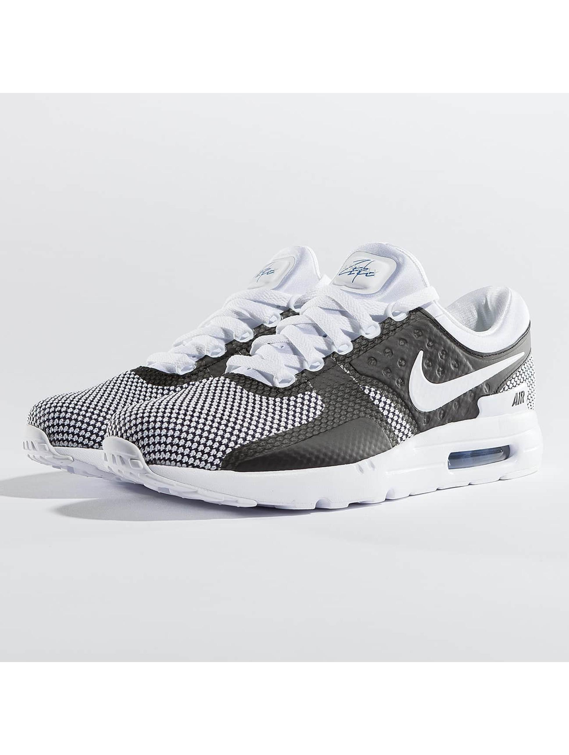 Schipkau Hörlitz Angebote Nike Männer Sneaker Air Max Zero Essential in weiß