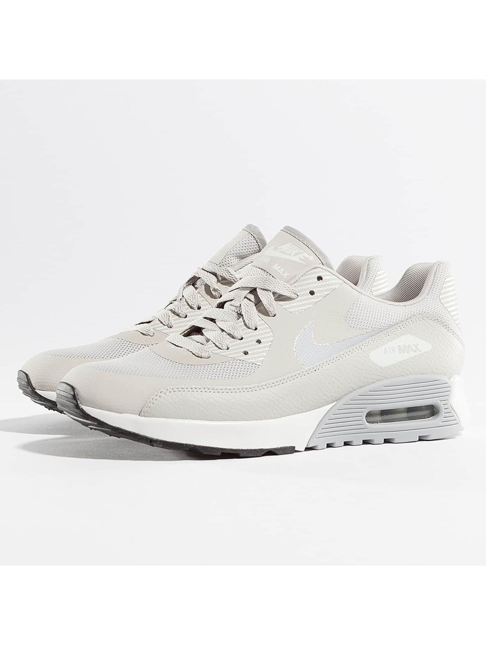 Nike Frauen Sneaker W Air Max 90 Ultra 2.0 in grau