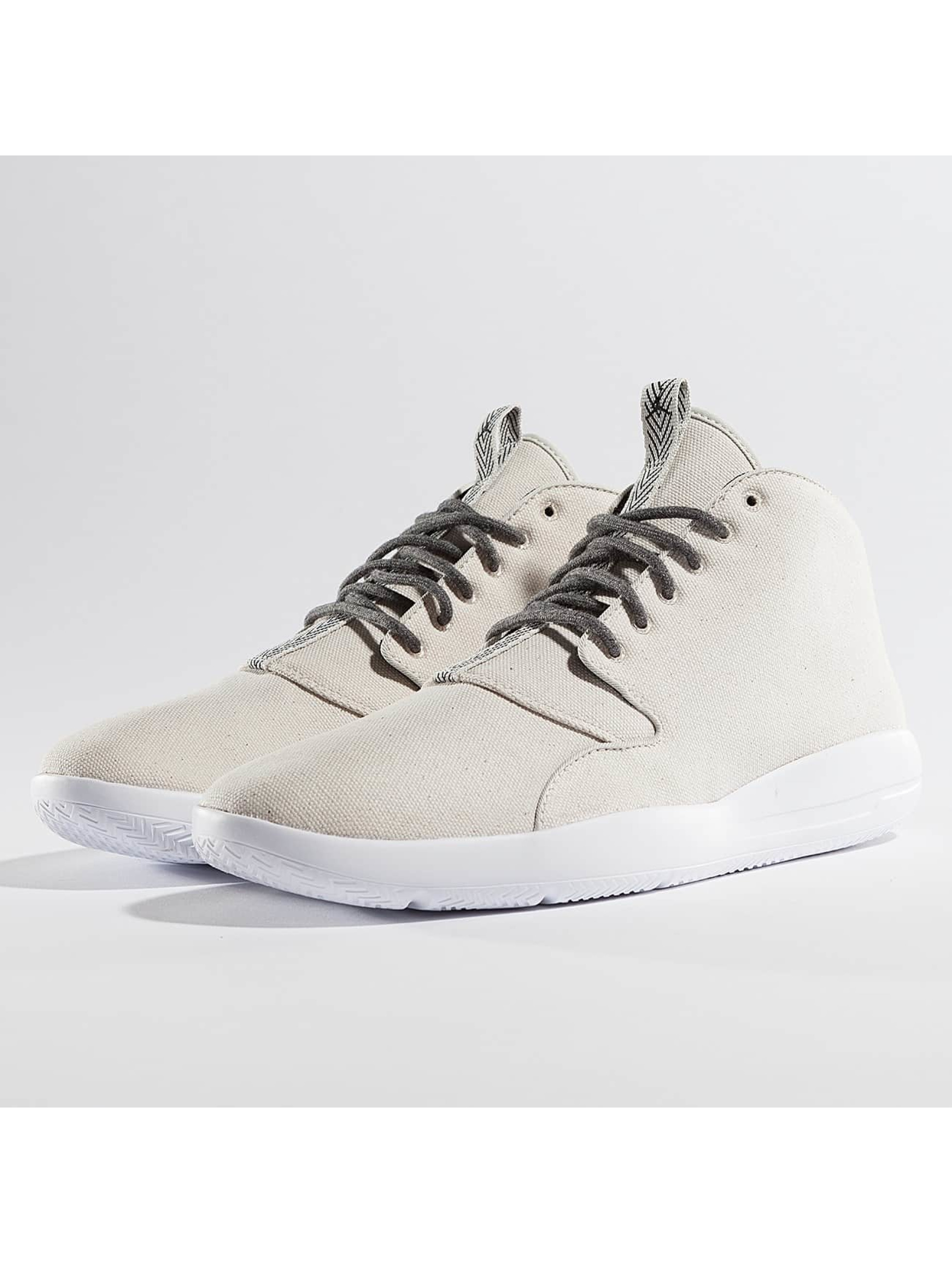 Jordan Männer Sneaker Eclipse Chukka Sneakers in khaki
