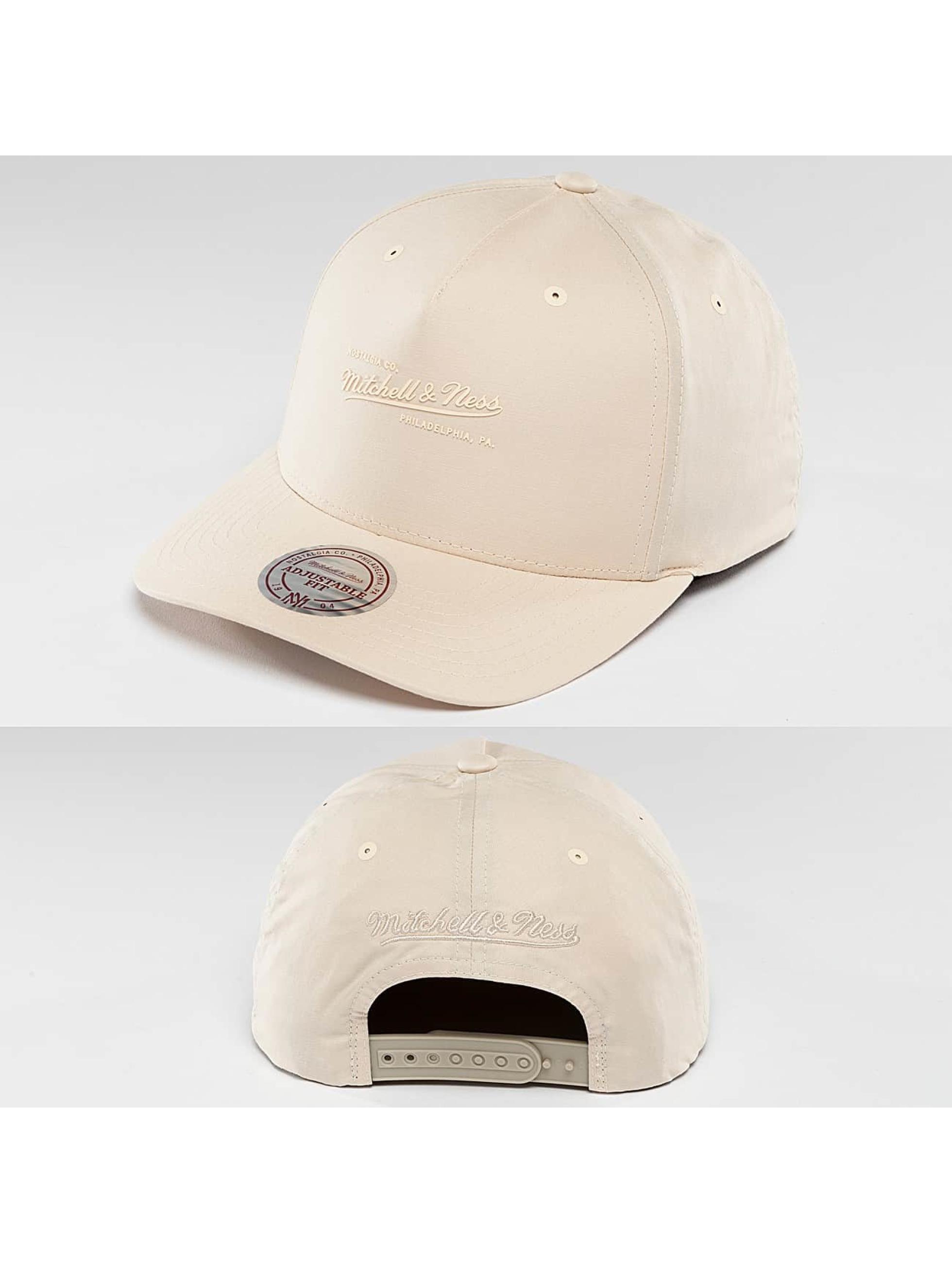 Mitchell & Ness Tactical Snapback Cap Khaki Sale Angebote Gablenz
