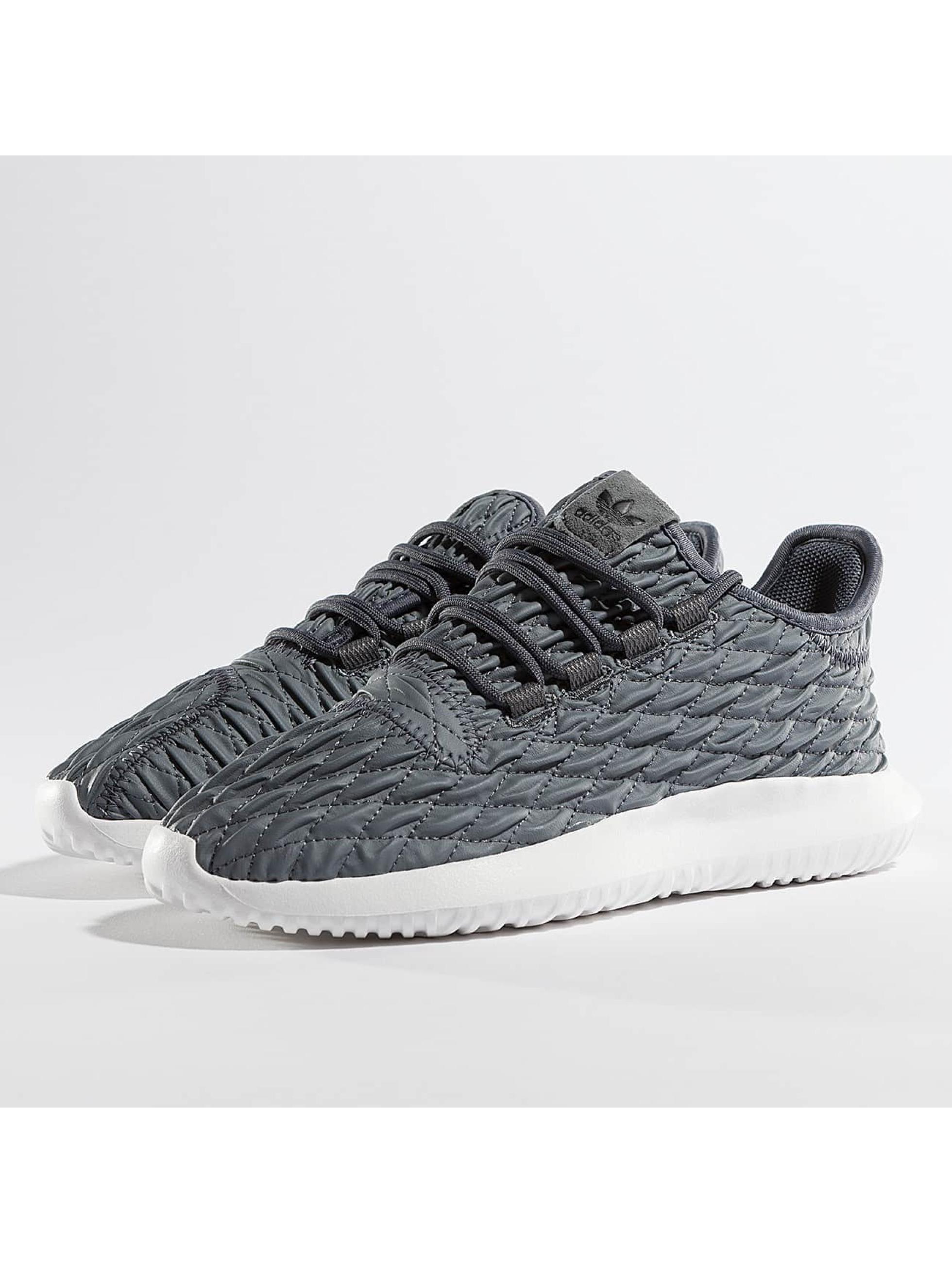 adidas damen schuhe sneaker tubular shadow ebay. Black Bedroom Furniture Sets. Home Design Ideas