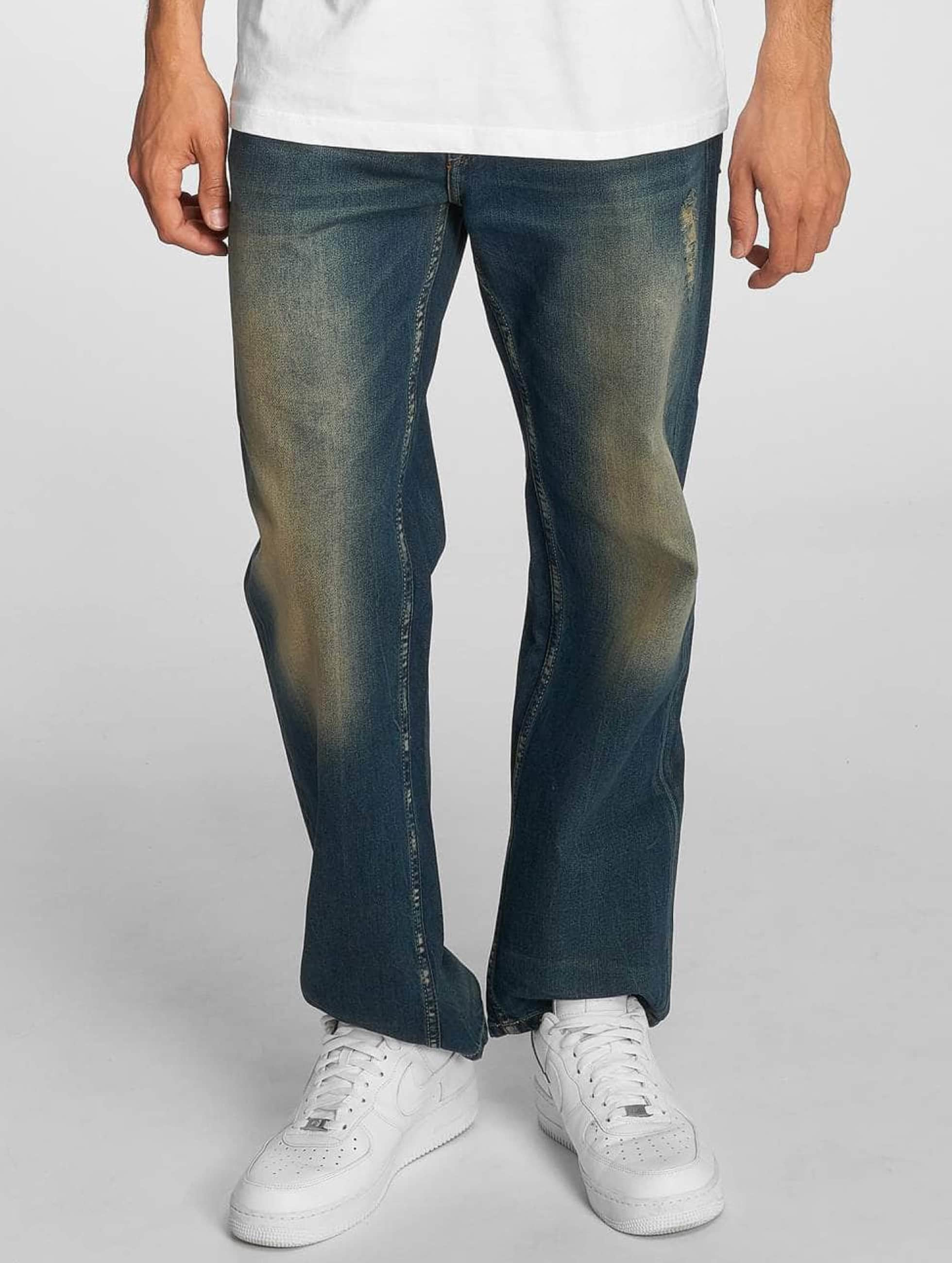 pelle pelle herren jeans loose fit jeans baxter ebay. Black Bedroom Furniture Sets. Home Design Ideas