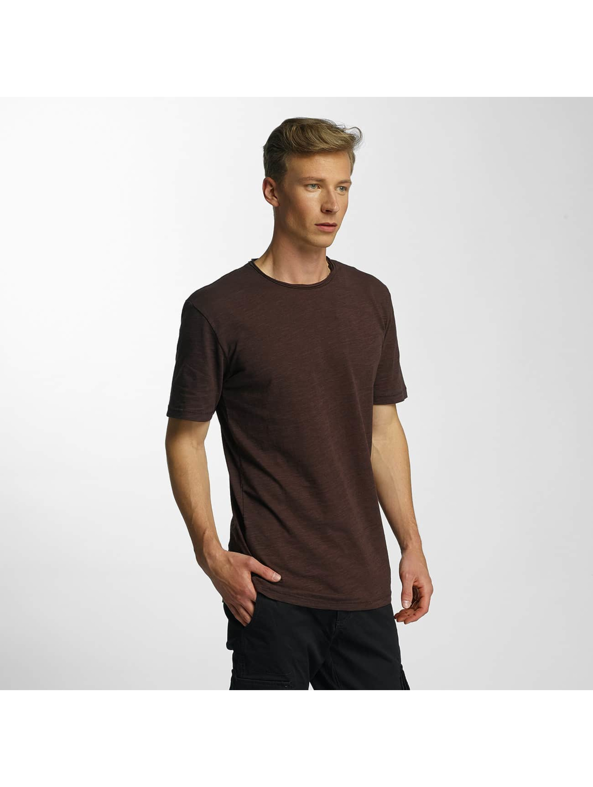Only & Sons Männer T-Shirt onsAlbert in rot