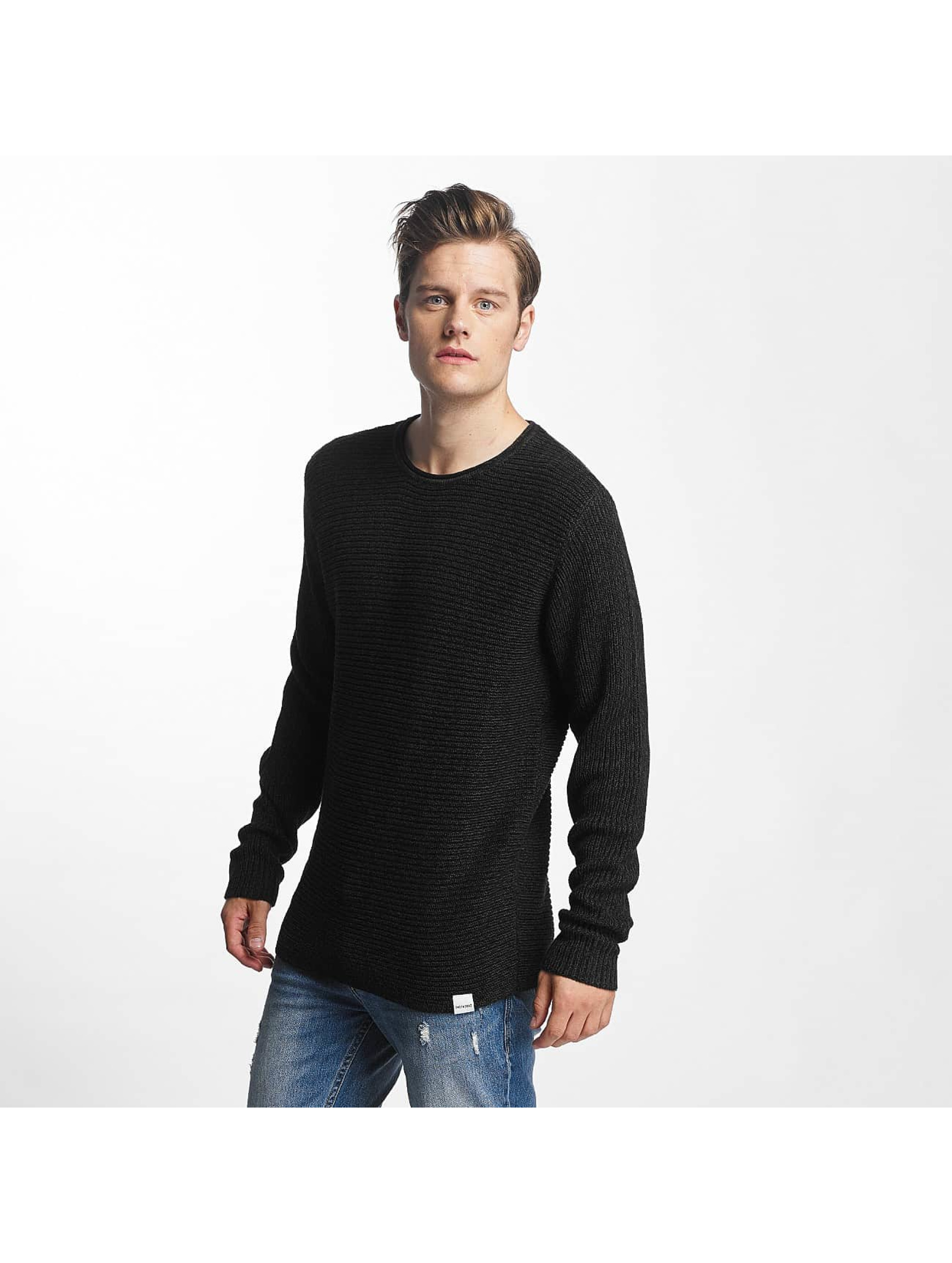 Only & Sons Männer Pullover oneSato in grau
