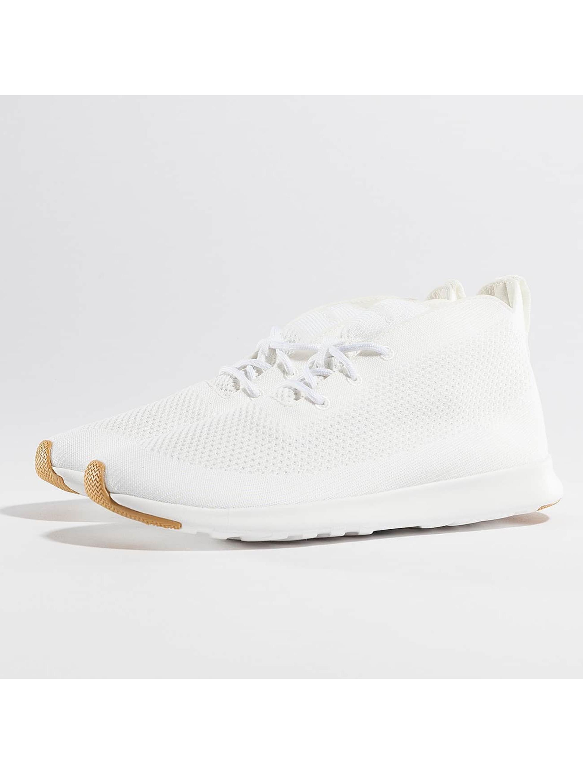Native Männer Sneaker AP Rover LiteKnit in weiß