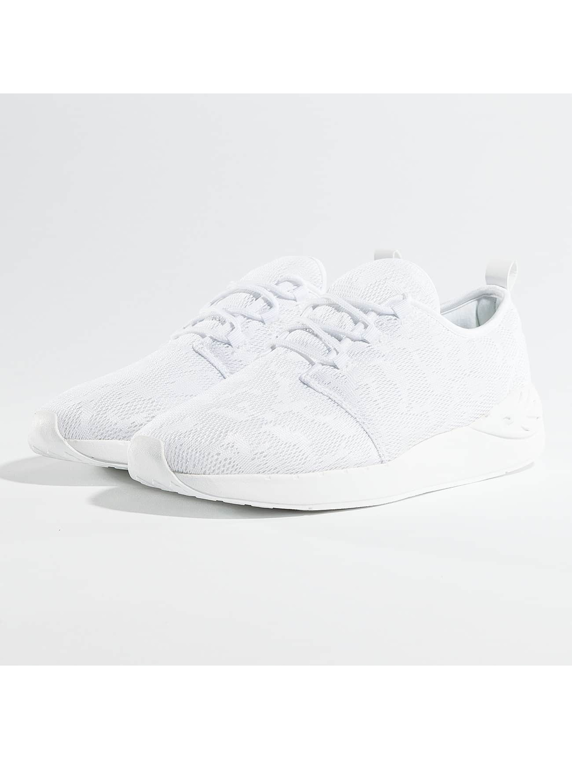 Dangerous DNGRS / Sneakers Easily in white 43