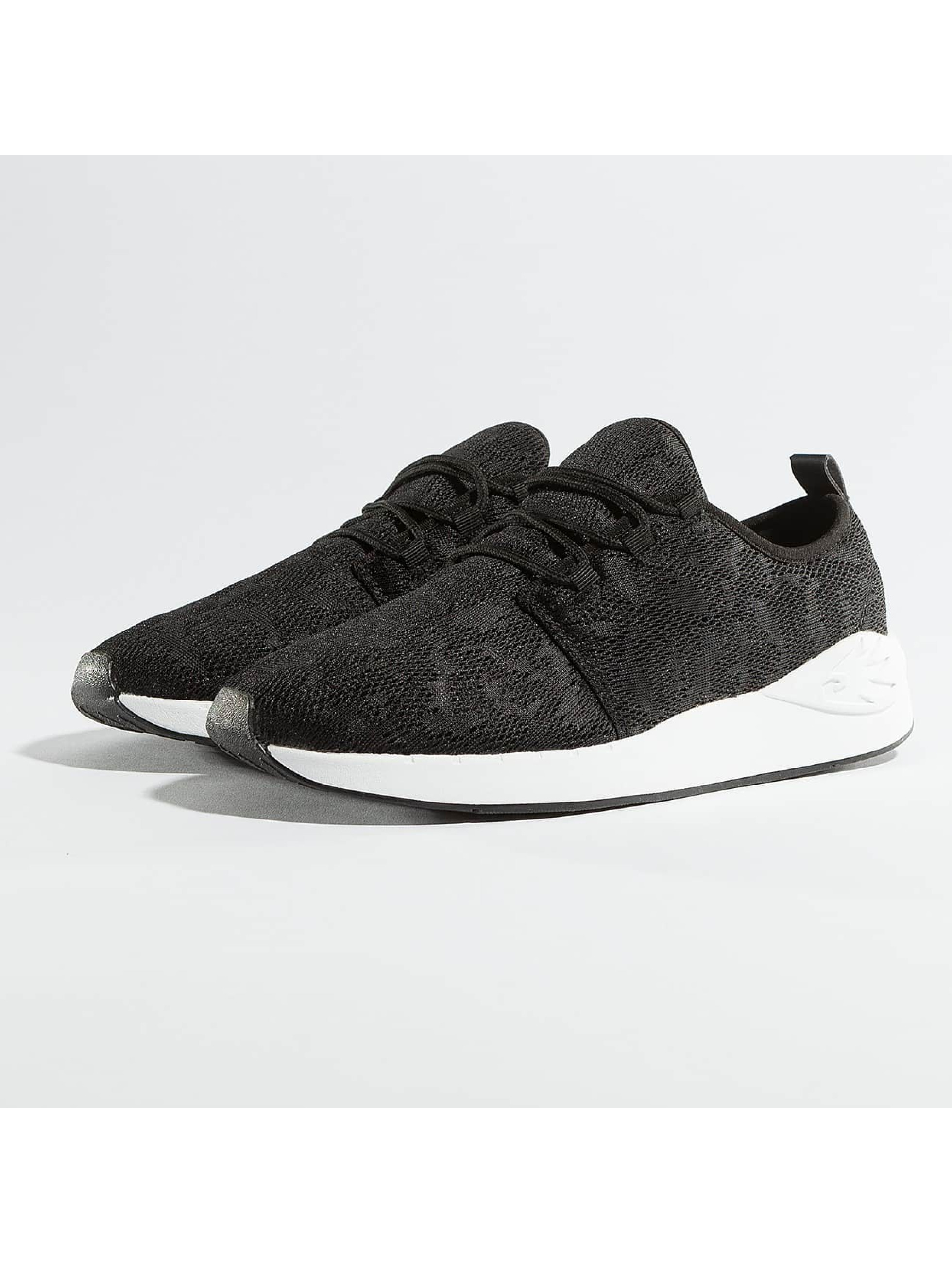 Dangerous DNGRS / Sneakers Easily in black 42