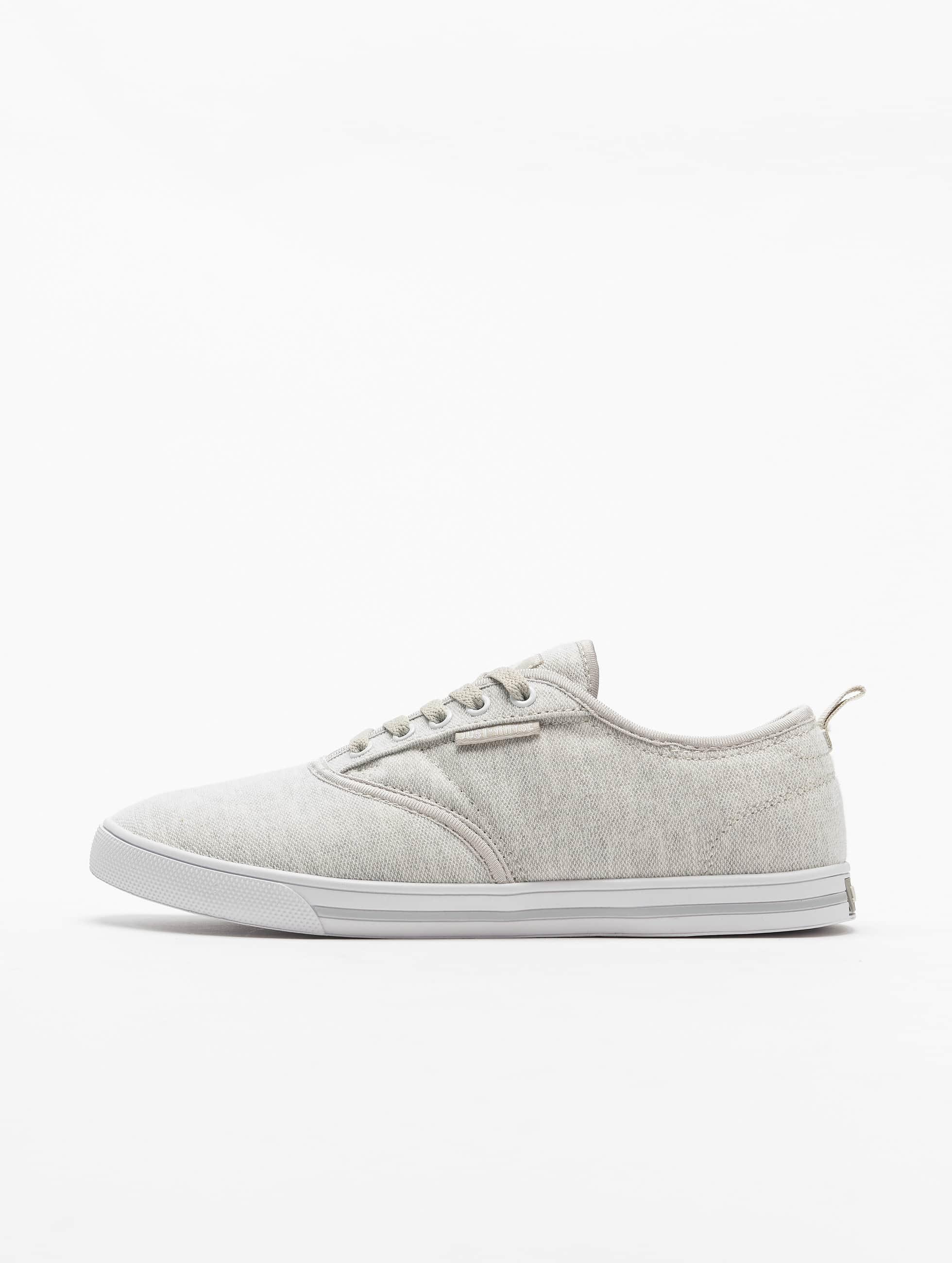 Just Rhyse / Sneakers Stay True in grey 46