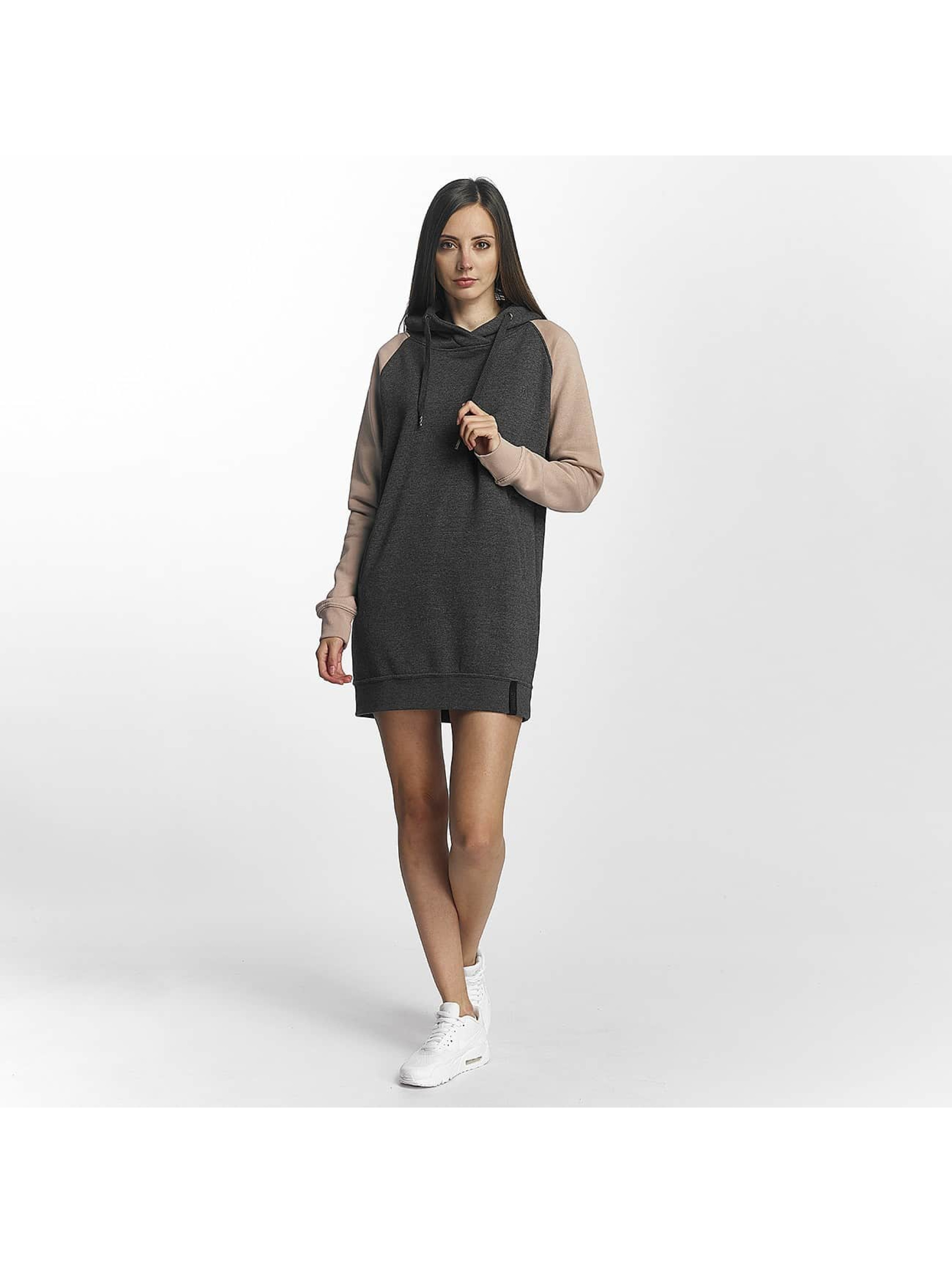 Cyprime / Dress Thulium in grey XS