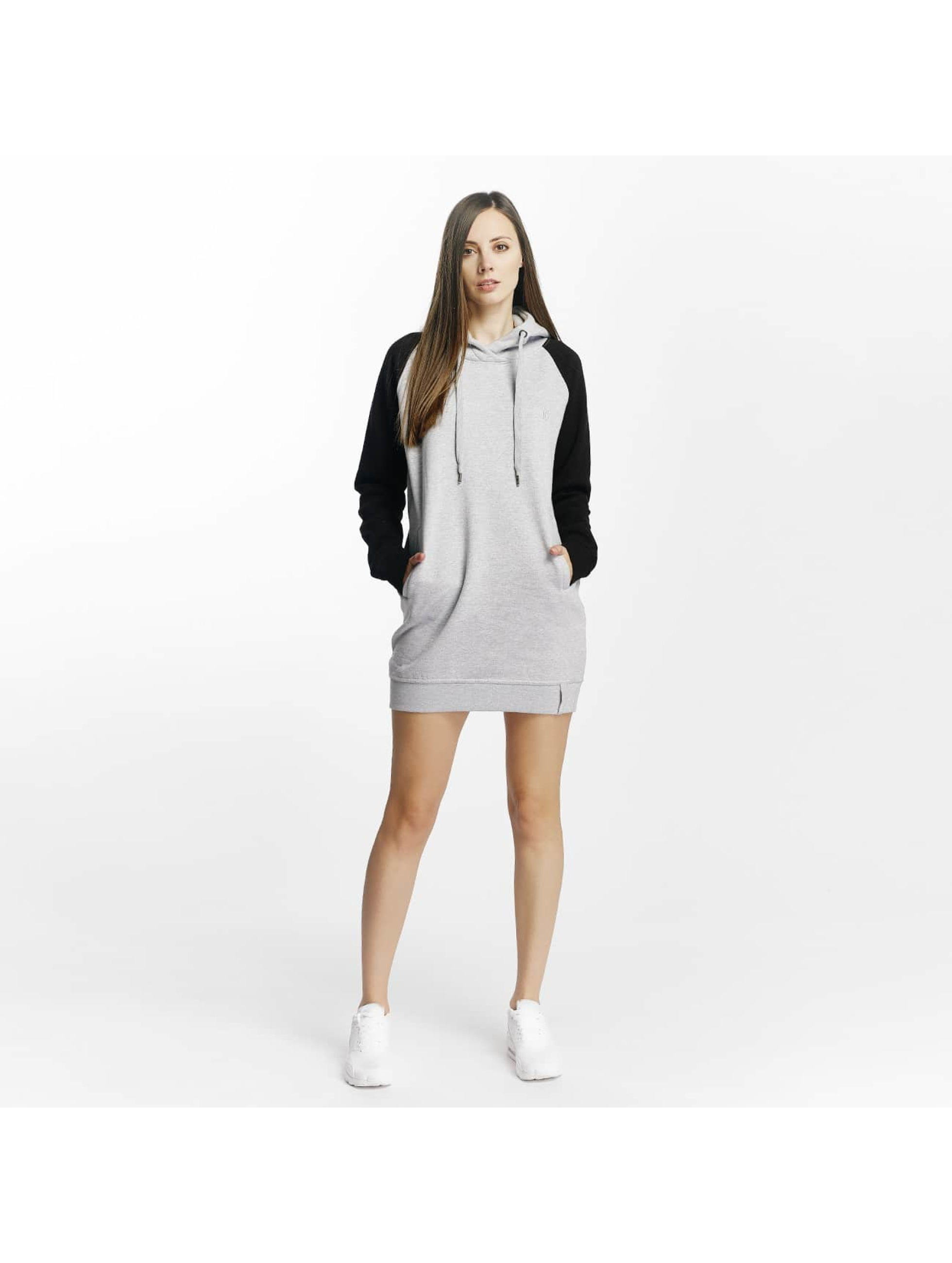 Cyprime / Dress Thulium in grey M
